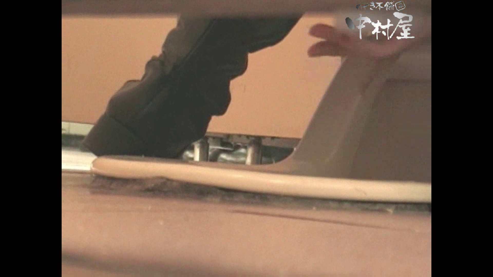 岩手県在住盗撮師盗撮記録vol.03 OLセックス 覗きぱこり動画紹介 99画像 86
