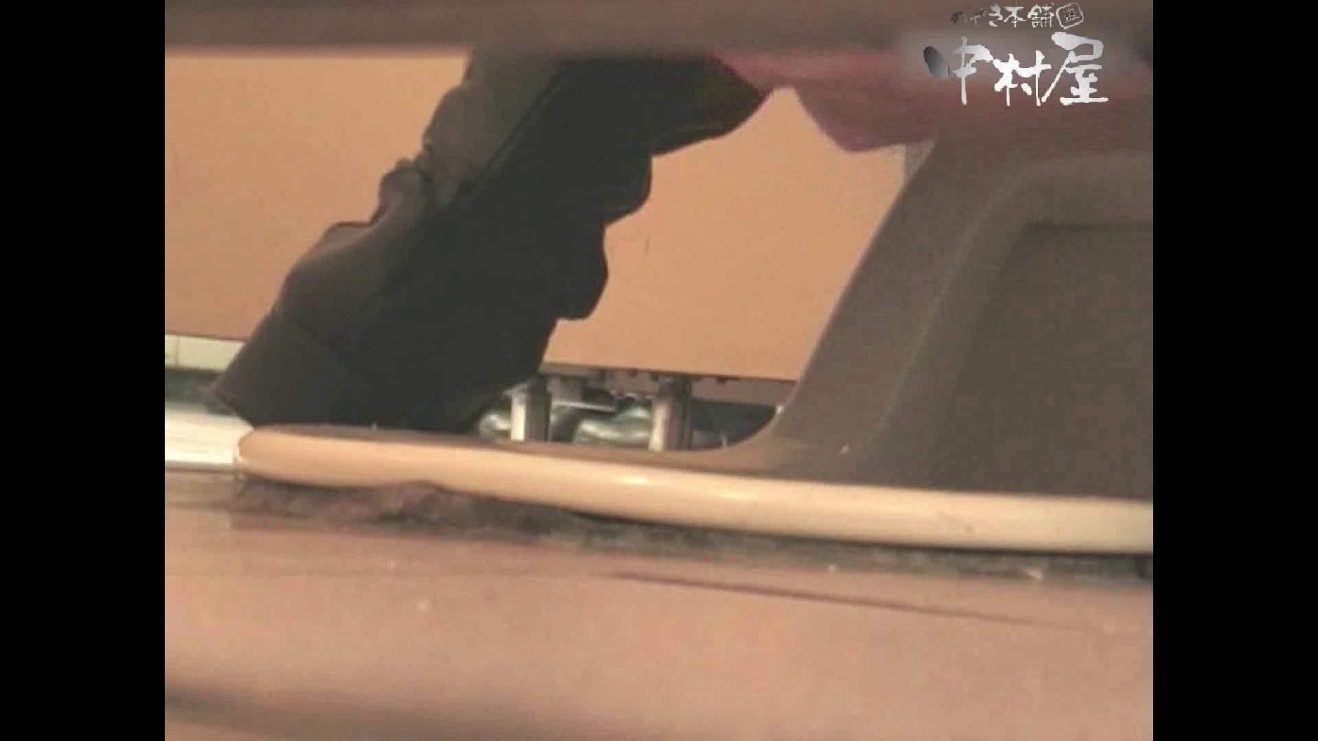 岩手県在住盗撮師盗撮記録vol.03 マンコ無修正 盗撮セックス無修正動画無料 99画像 88
