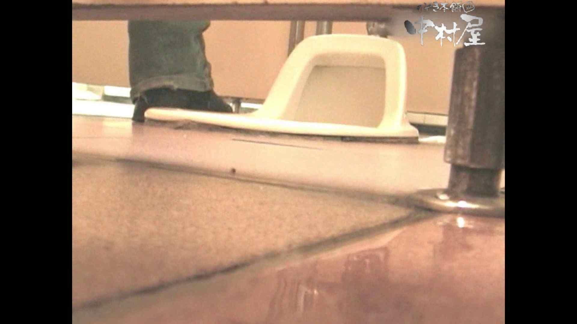無修正エロ動画 岩手県在住盗撮師盗撮記録vol.07 のぞき本舗 中村屋