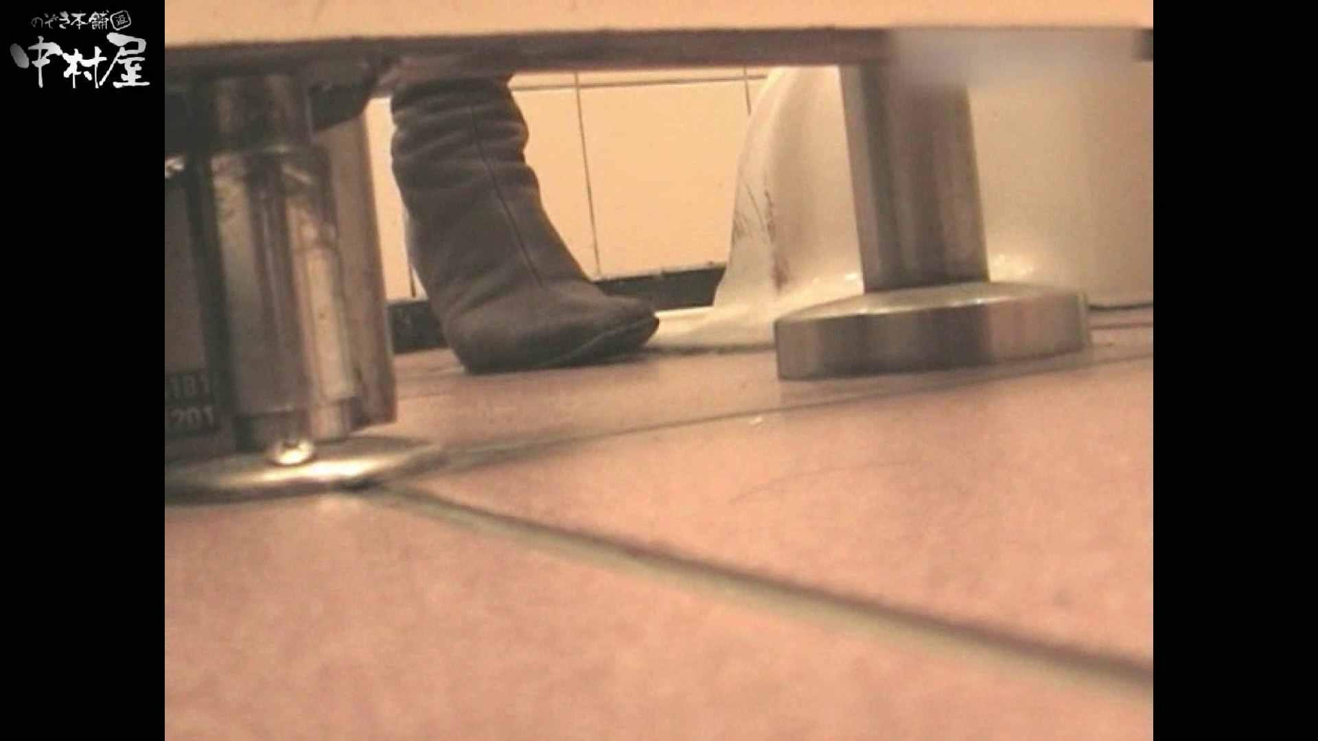 無修正エロ動画|岩手県在住盗撮師盗撮記録vol.08|のぞき本舗 中村屋