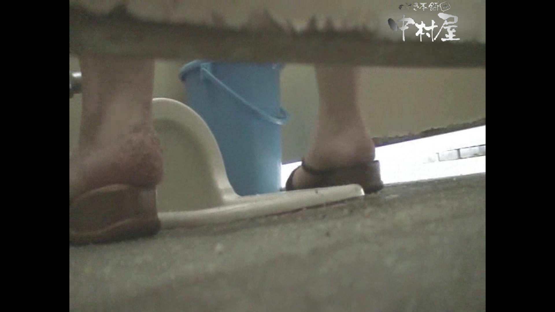 岩手県在住盗撮師盗撮記録vol.16 OLセックス のぞき濡れ場動画紹介 72画像 2