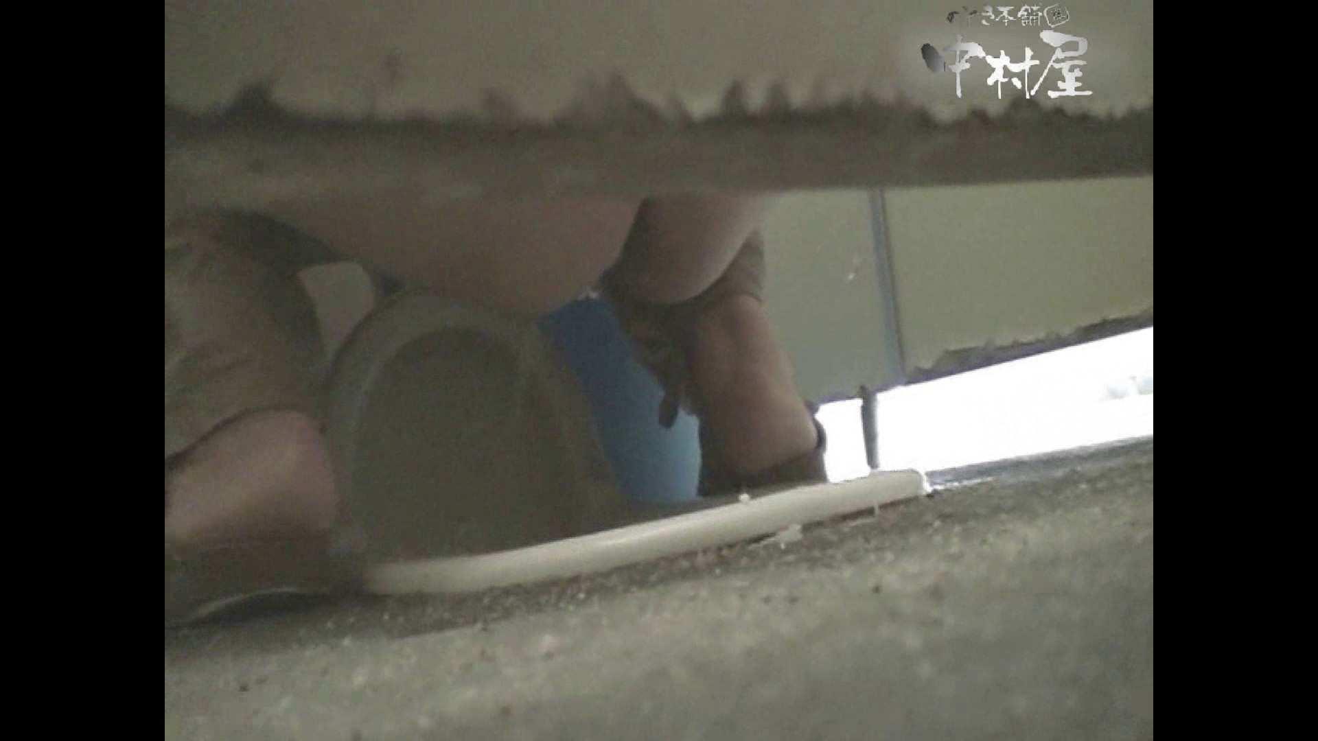 無修正エロ動画|岩手県在住盗撮師盗撮記録vol.19|のぞき本舗 中村屋