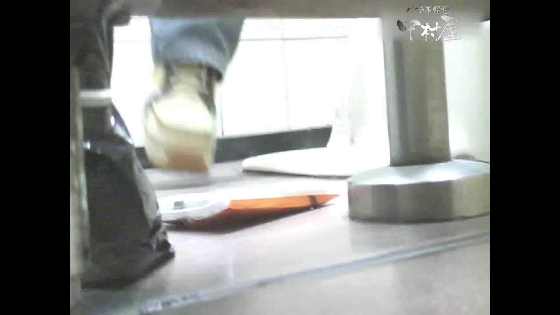 岩手県在住盗撮師盗撮記録vol.29 ハプニング おまんこ無修正動画無料 84画像 23