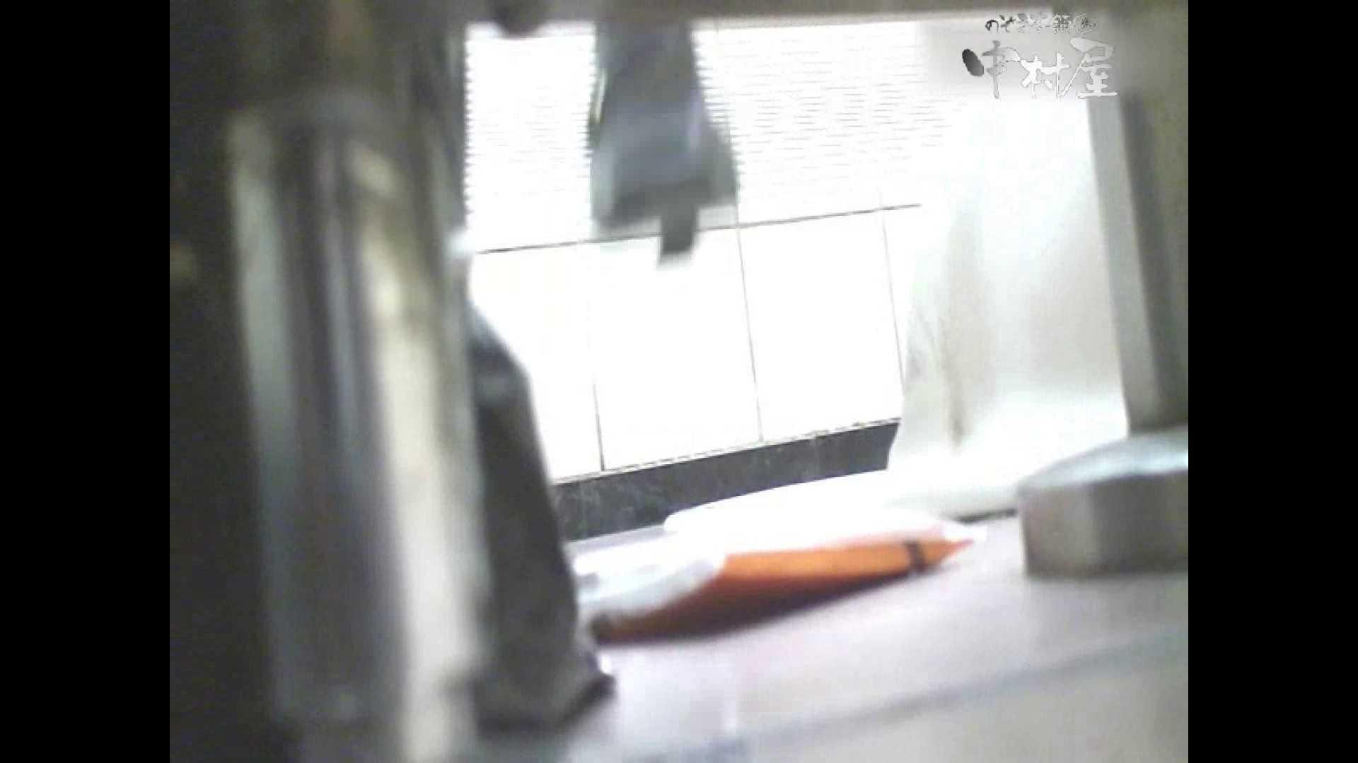 岩手県在住盗撮師盗撮記録vol.29 ハプニング おまんこ無修正動画無料 84画像 41