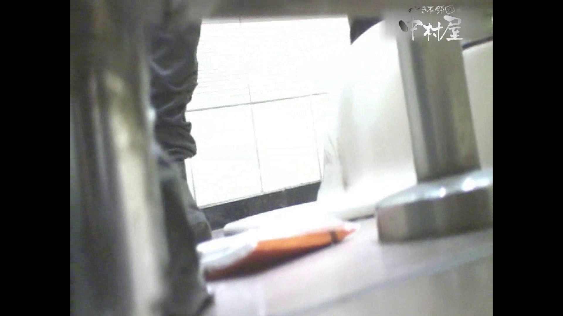 岩手県在住盗撮師盗撮記録vol.29 盗撮 エロ画像 84画像 68