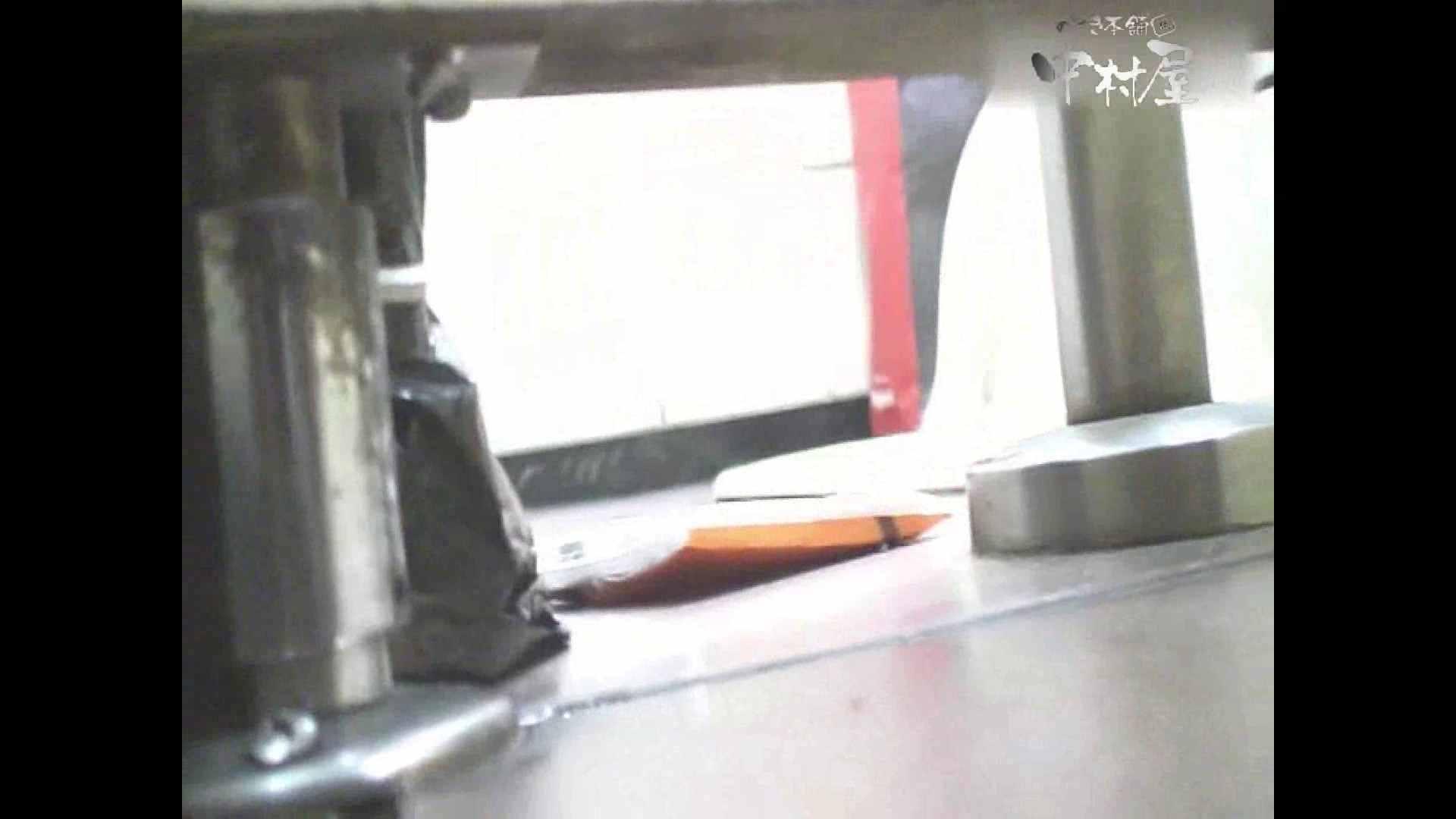 岩手県在住盗撮師盗撮記録vol.29 OLセックス | マンコ無修正  84画像 79