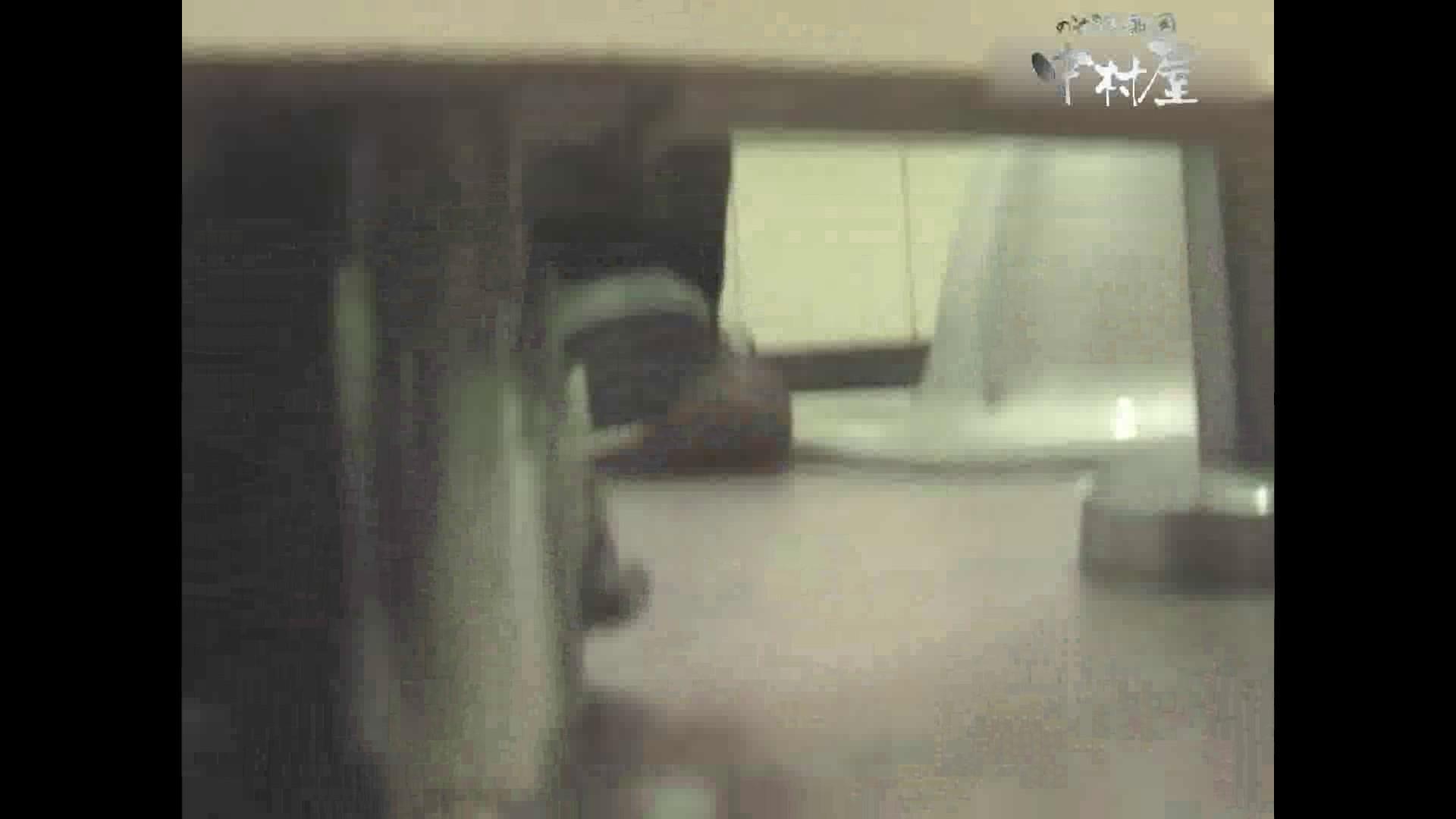 岩手県在住盗撮師盗撮記録vol.23 お姉さんヌード 隠し撮りオマンコ動画紹介 61画像 16