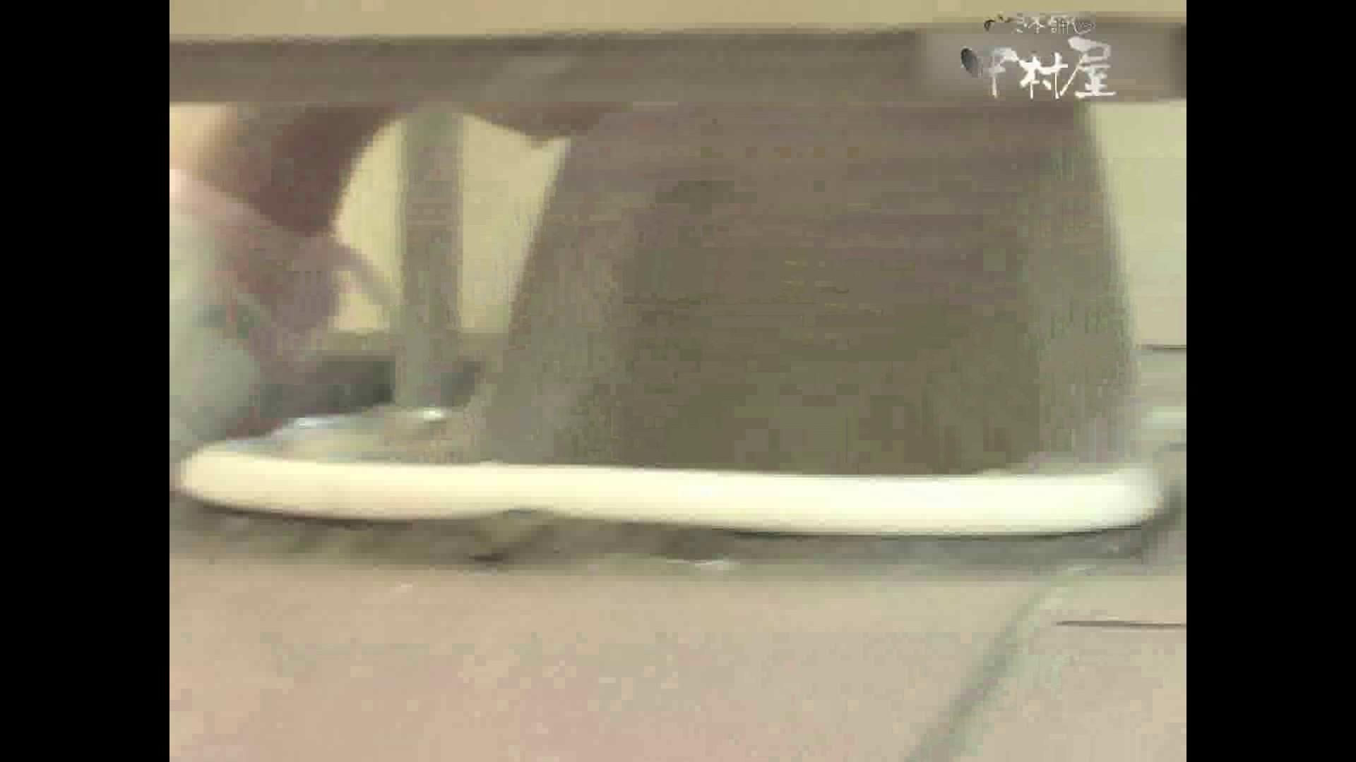 岩手県在住盗撮師盗撮記録vol.23 お姉さんヌード 隠し撮りオマンコ動画紹介 61画像 52