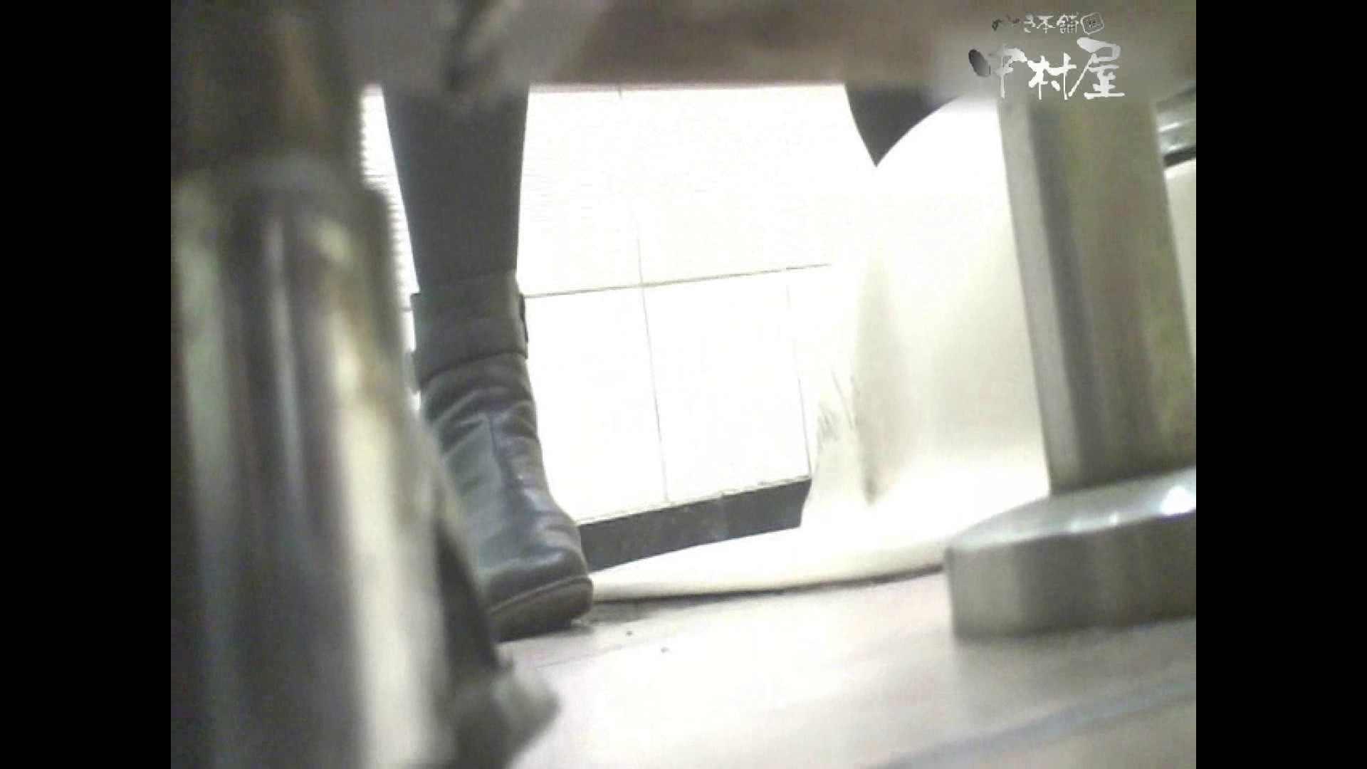 岩手県在住盗撮師盗撮記録vol.25 盗撮 おめこ無修正動画無料 53画像 39