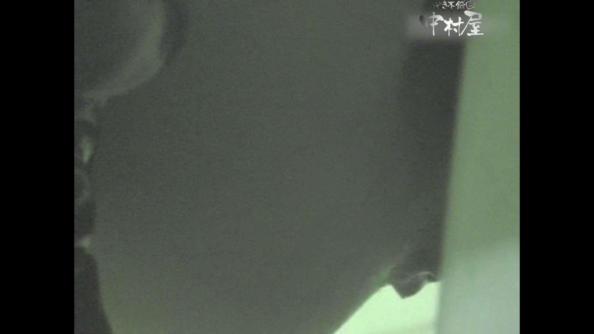 岩手県在住盗撮師盗撮記録vol.31 OLセックス 覗きぱこり動画紹介 79画像 7
