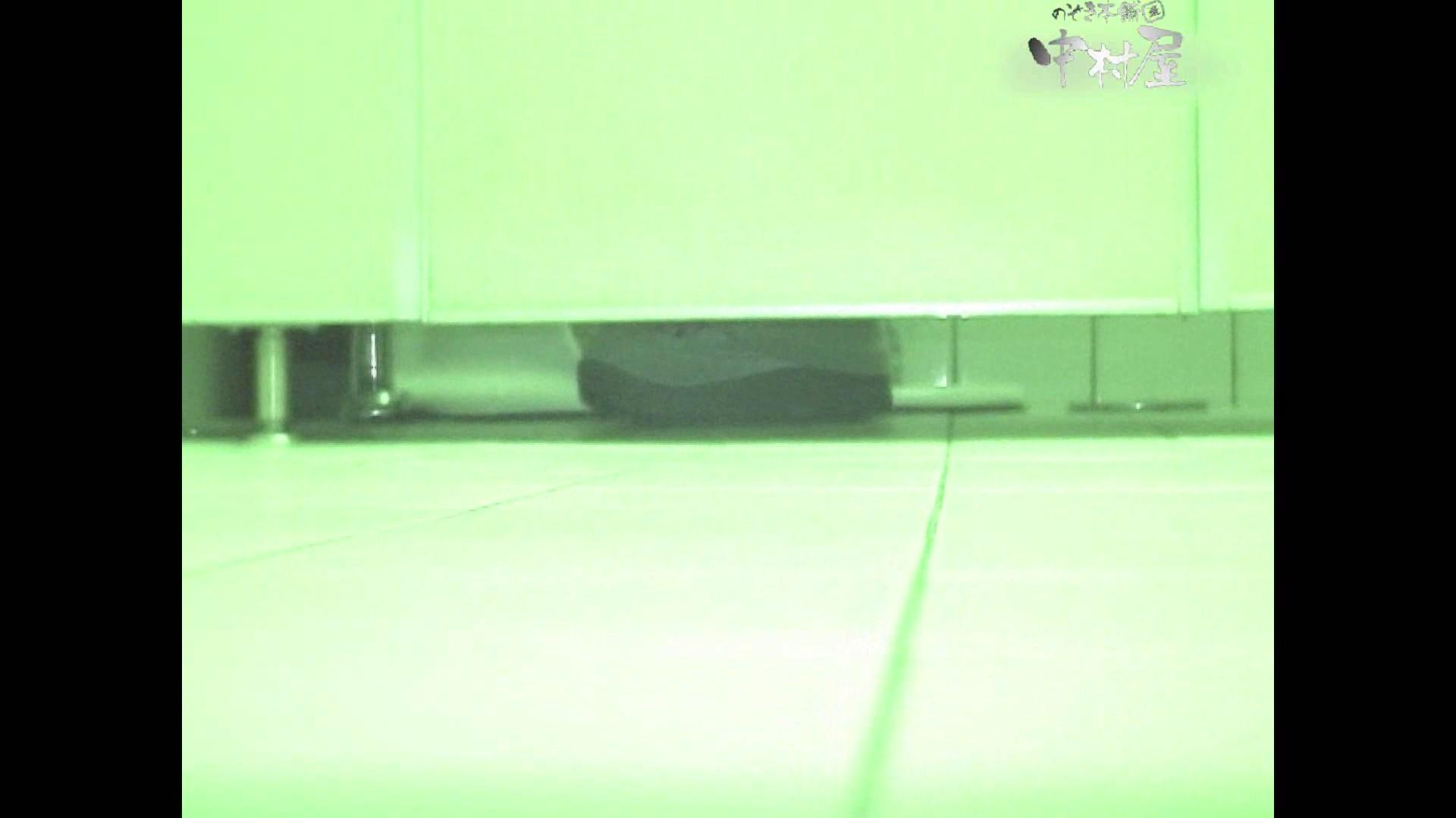 岩手県在住盗撮師盗撮記録vol.31 OLセックス 覗きぱこり動画紹介 79画像 27