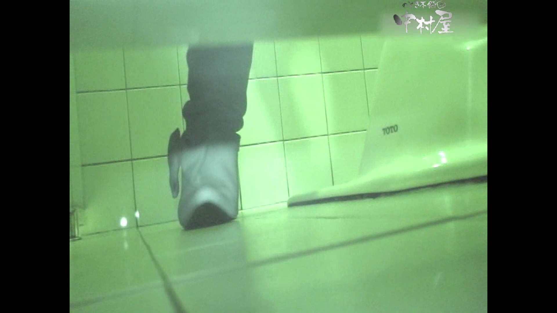 岩手県在住盗撮師盗撮記録vol.31 OLセックス 覗きぱこり動画紹介 79画像 42