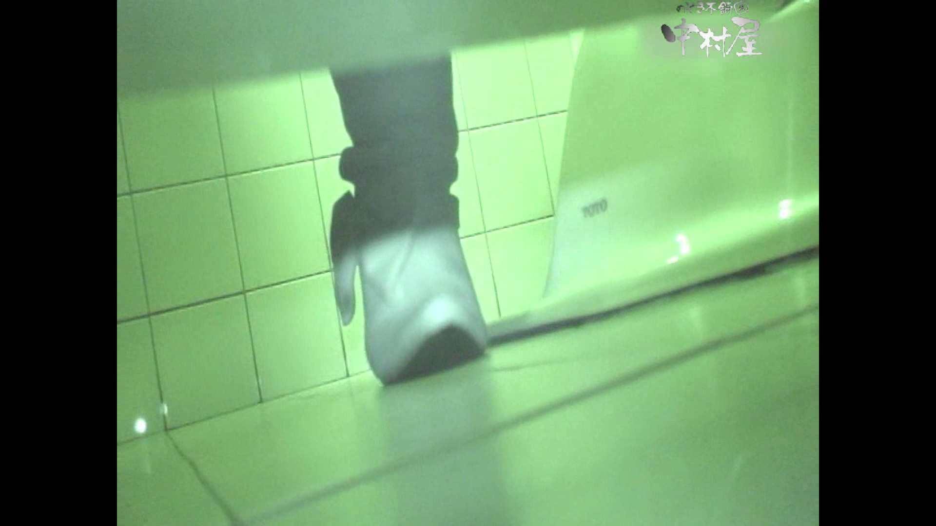 岩手県在住盗撮師盗撮記録vol.31 排泄 ワレメ無修正動画無料 79画像 49