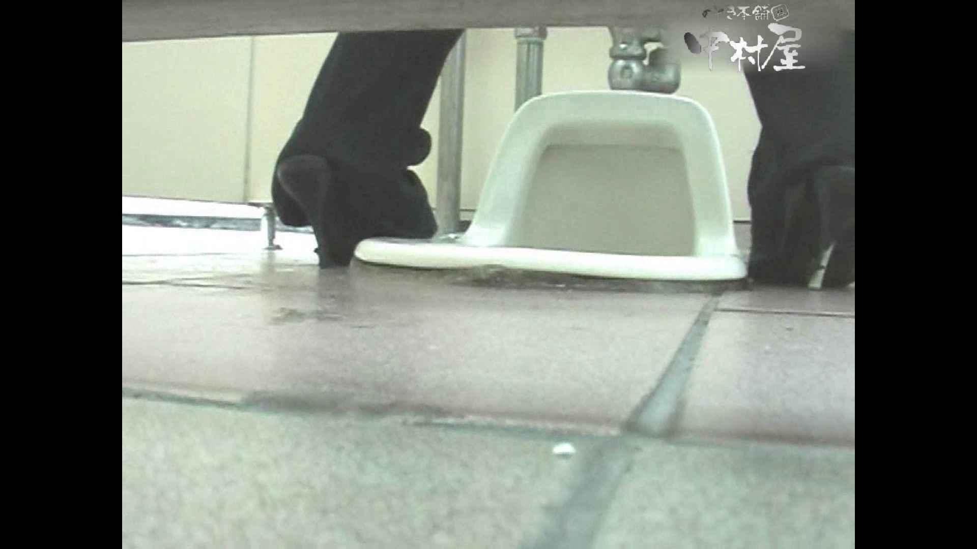 岩手県在住盗撮師盗撮記録vol.36 厠 隠し撮りおまんこ動画流出 88画像 19