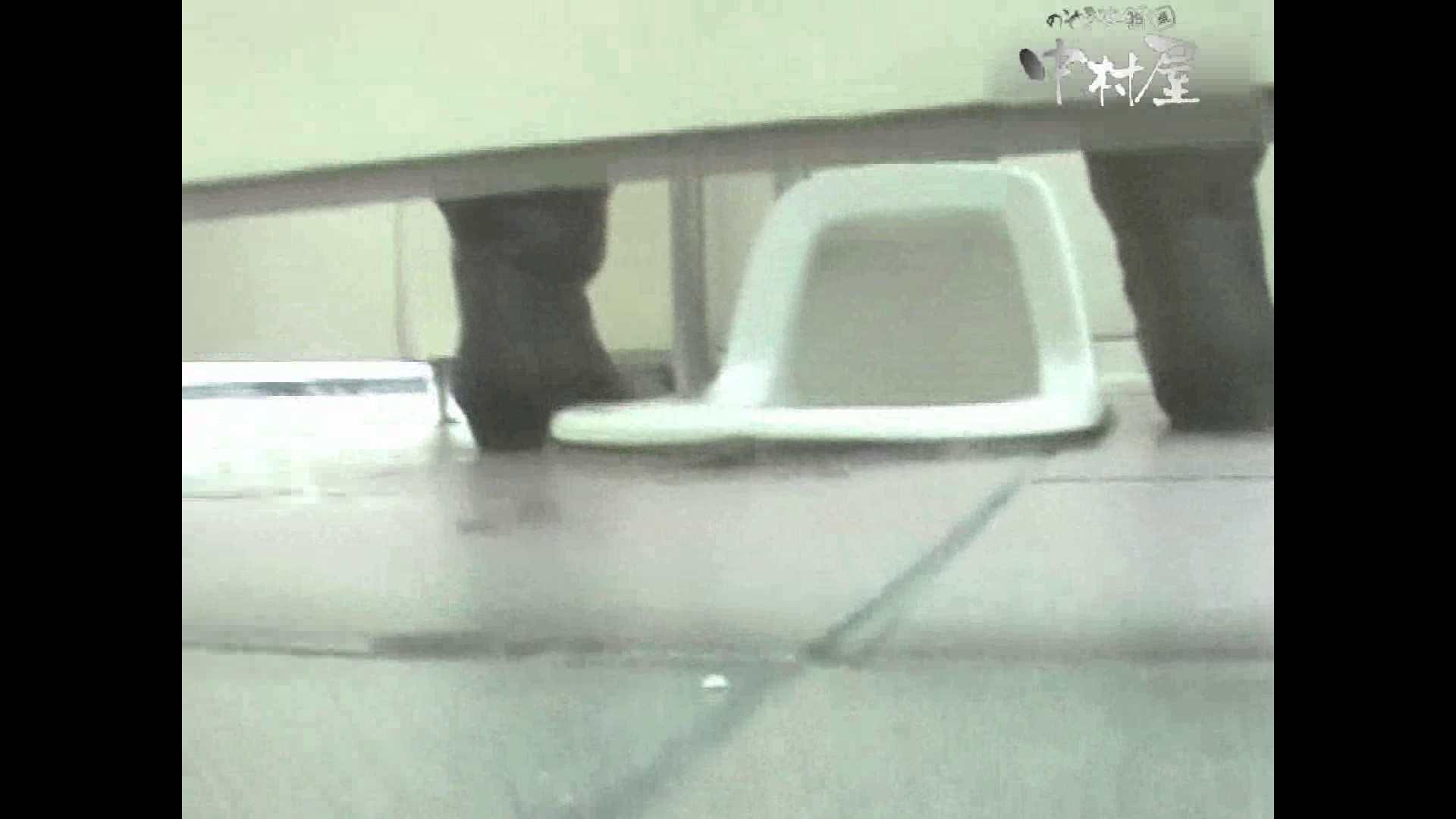 岩手県在住盗撮師盗撮記録vol.36 厠 隠し撮りおまんこ動画流出 88画像 69