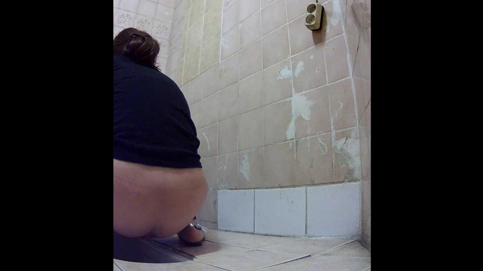 潜伏韓国トイレ北緯38度線!Vol.06 盗撮   トイレ  104画像 13