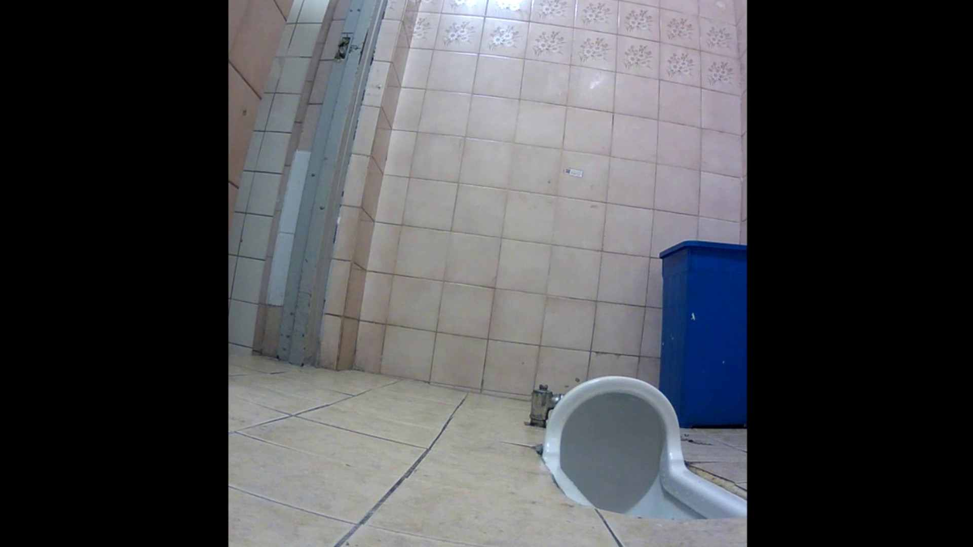 潜伏韓国トイレ北緯38度線!Vol.06 盗撮   トイレ  104画像 16