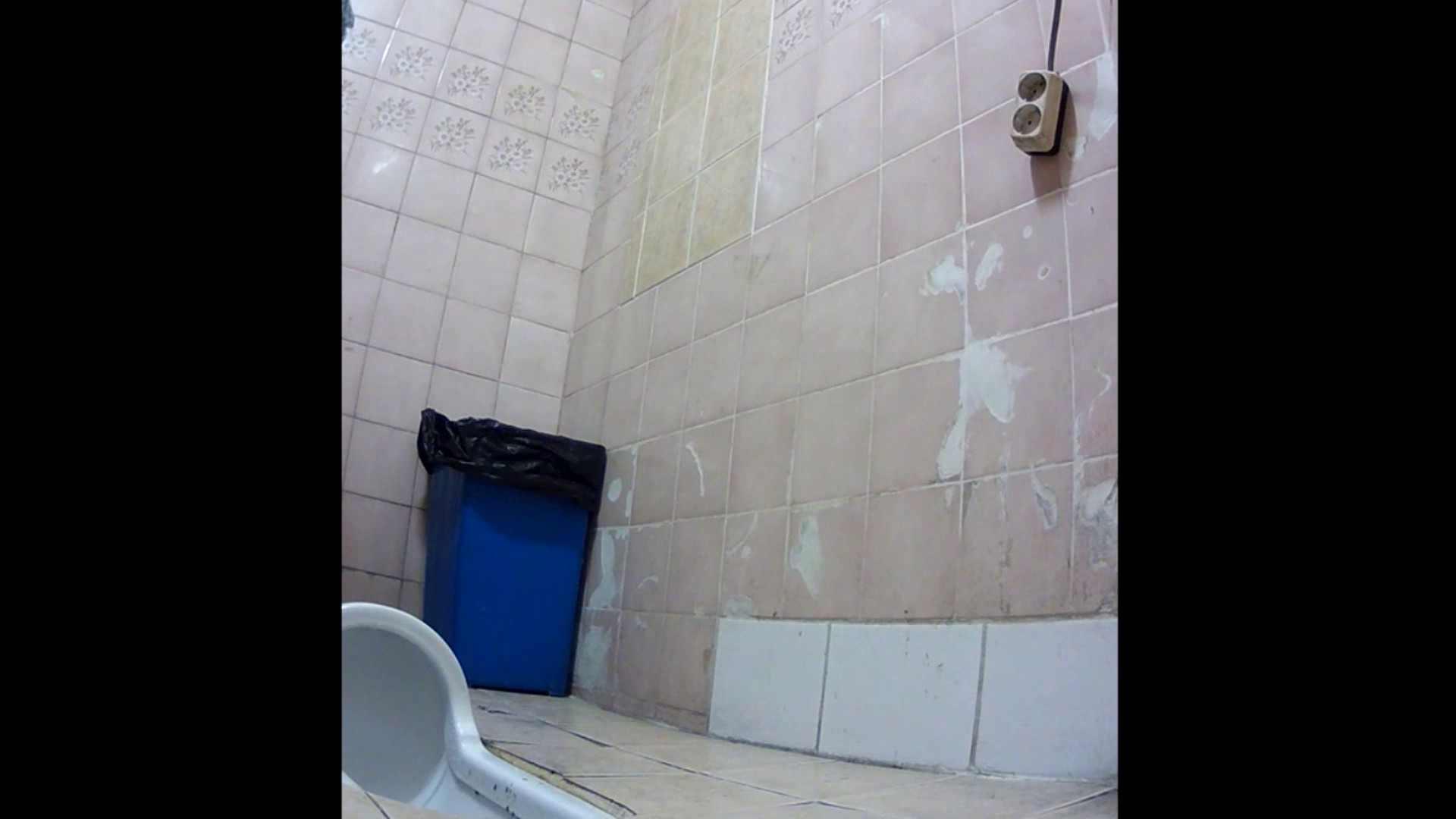 潜伏韓国トイレ北緯38度線!Vol.06 OLセックス 隠し撮りAV無料 104画像 68