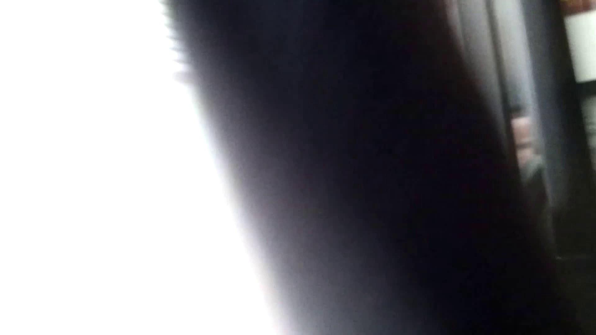 潜伏韓国トイレ北緯38度線!Vol.07 OLセックス | トイレ  101画像 40