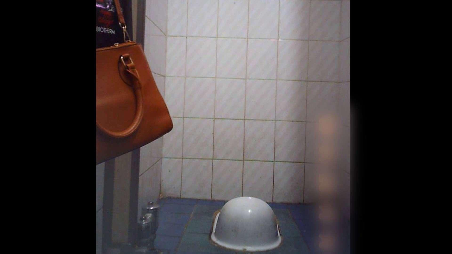 潜伏韓国トイレ北緯38度線!Vol.12 トイレ | OLセックス  88画像 22