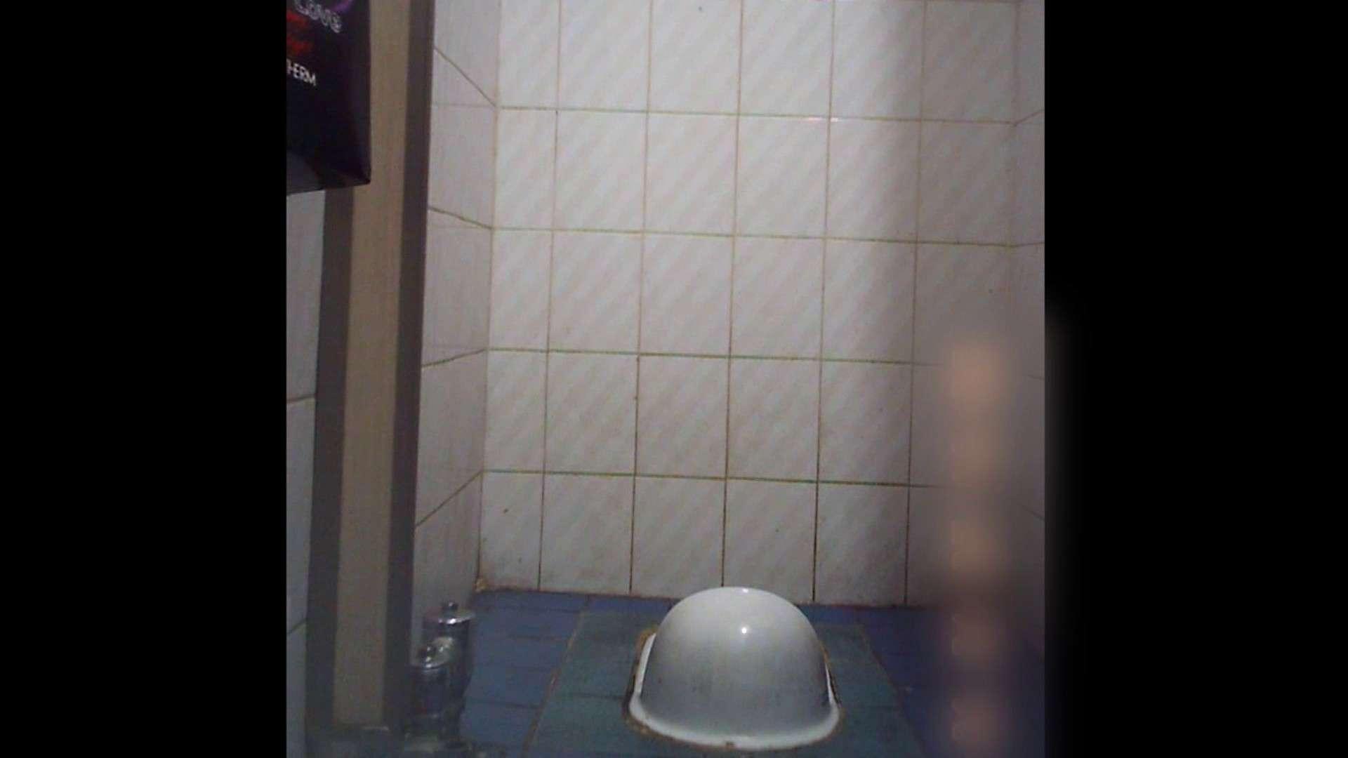 潜伏韓国トイレ北緯38度線!Vol.12 トイレ  88画像 24