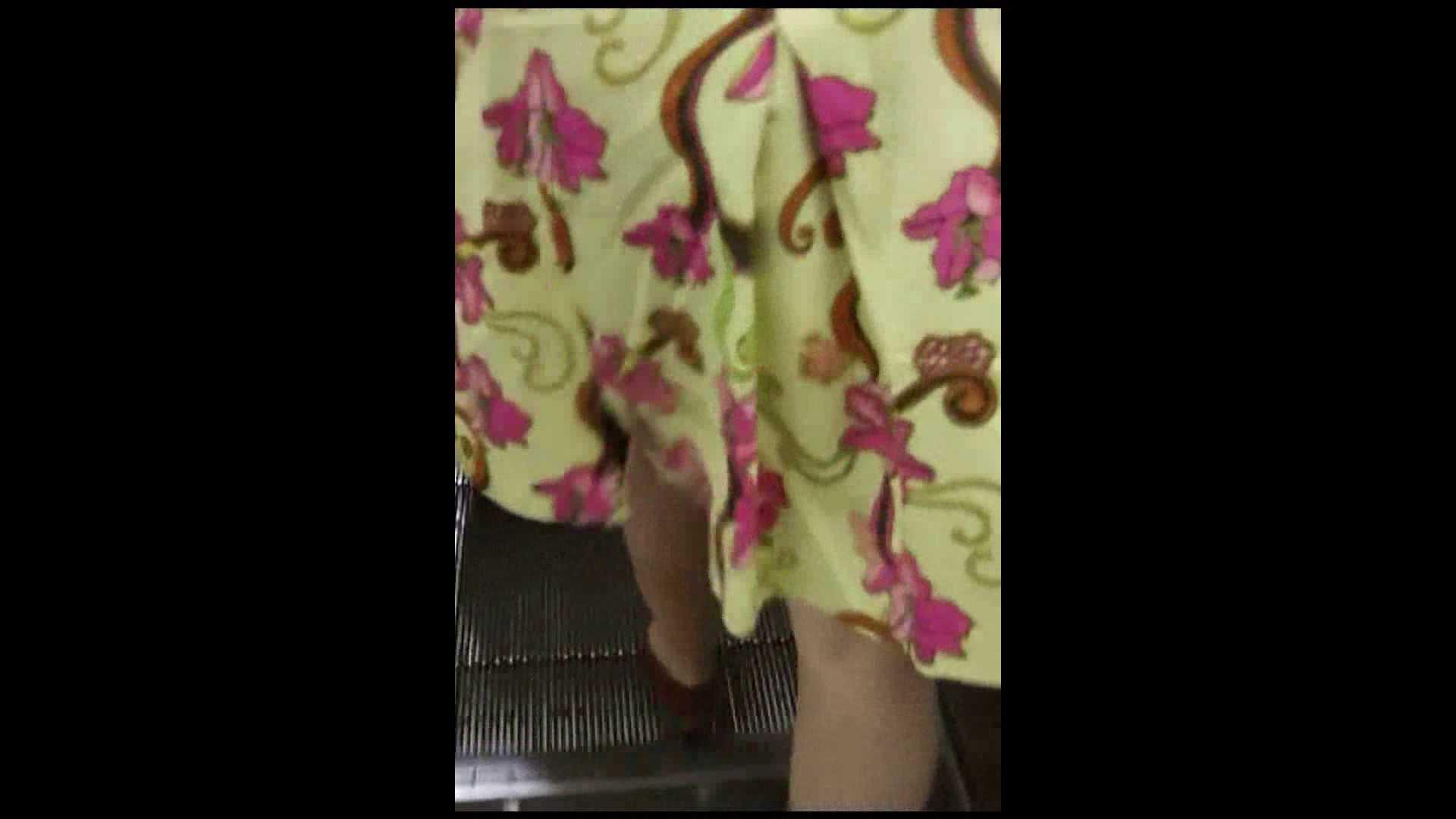 無修正エロ動画|綺麗なモデルさんのスカート捲っちゃおう‼vol02|のぞき本舗 中村屋