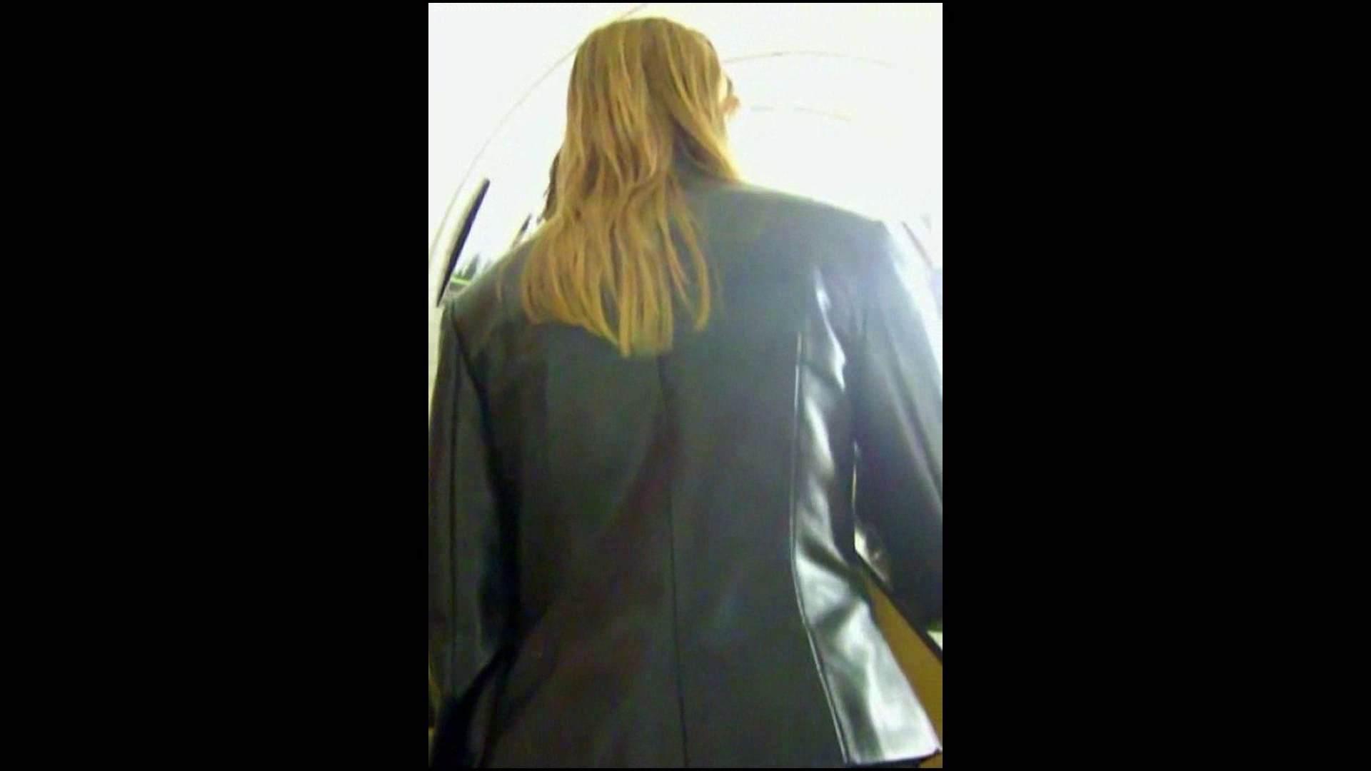綺麗なモデルさんのスカート捲っちゃおう‼vol05 OLセックス  59画像 34
