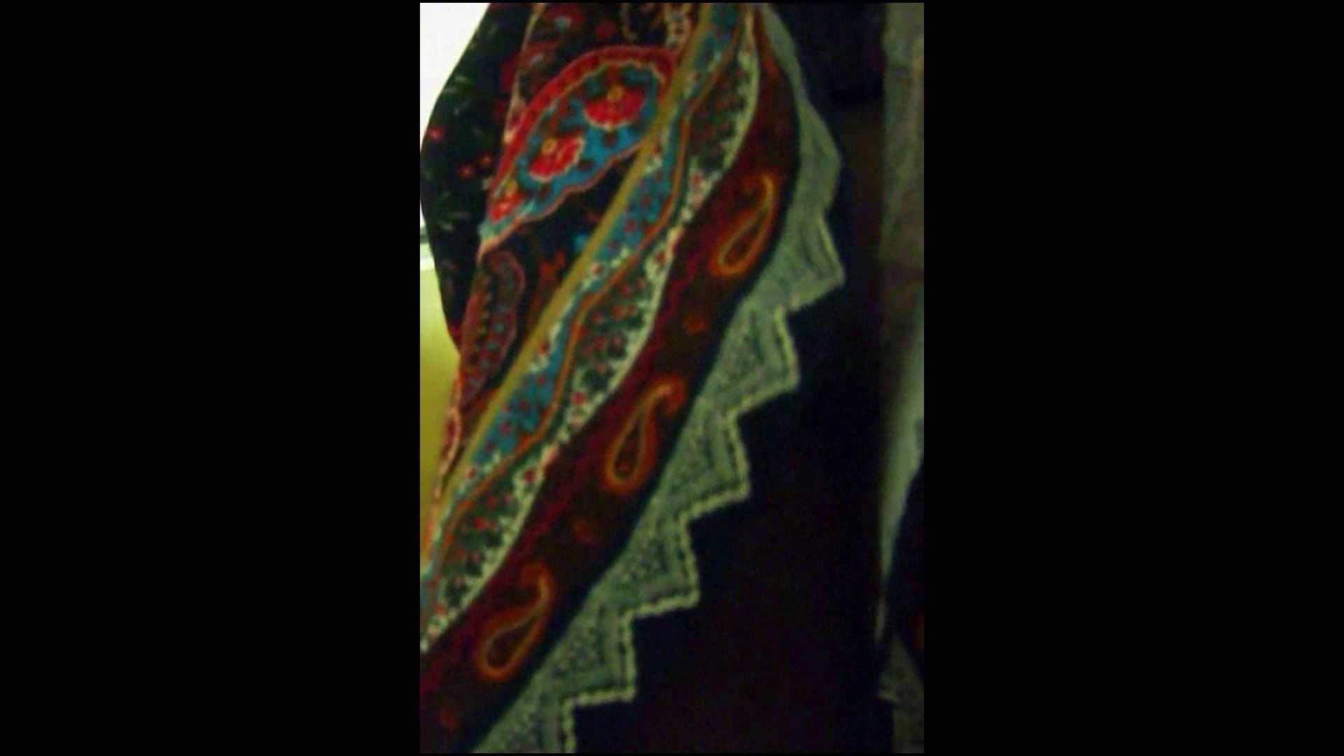 綺麗なモデルさんのスカート捲っちゃおう‼vol05 OLセックス   お姉さんヌード  59画像 37
