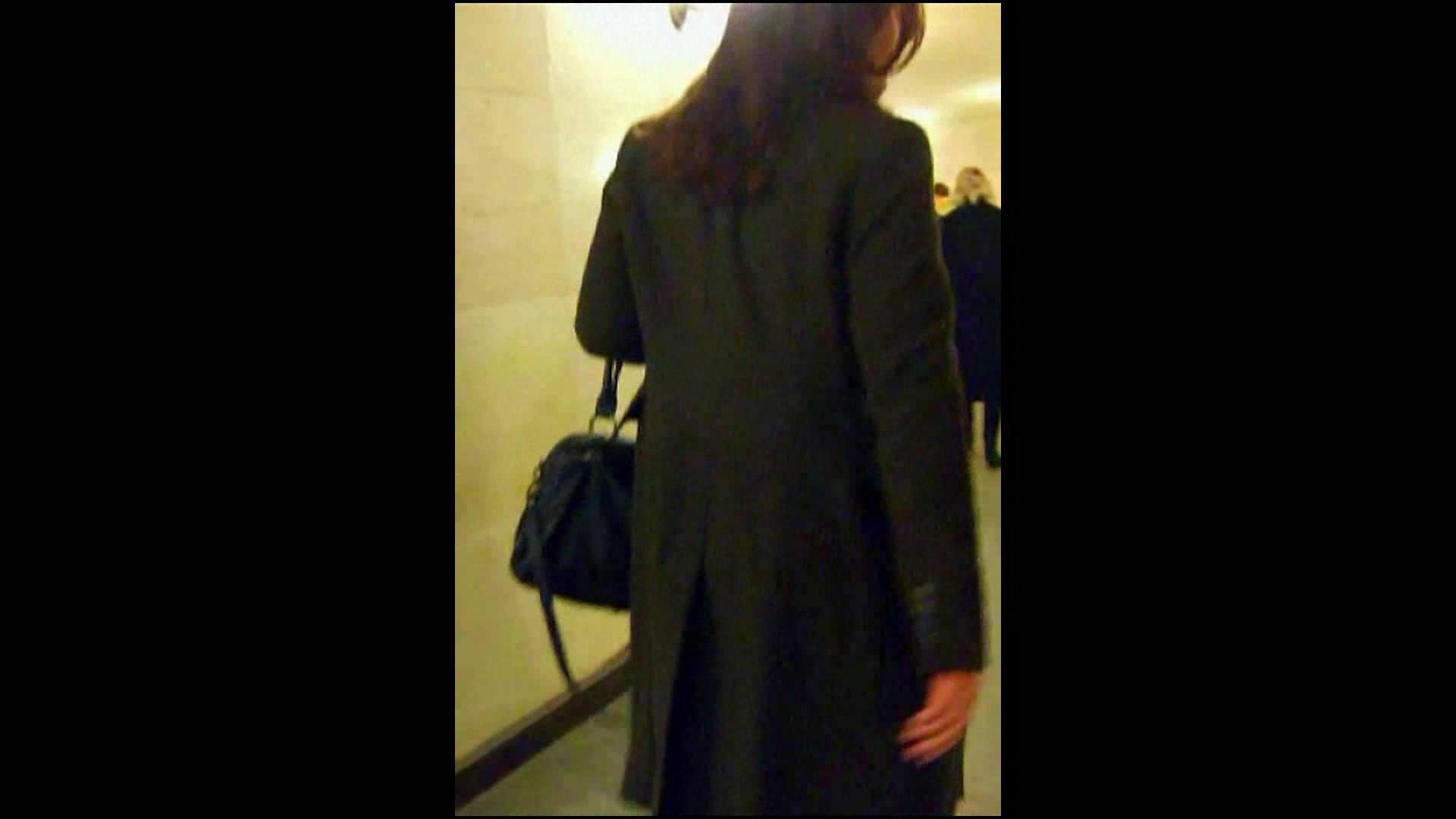 綺麗なモデルさんのスカート捲っちゃおう‼vol05 OLセックス  59画像 38