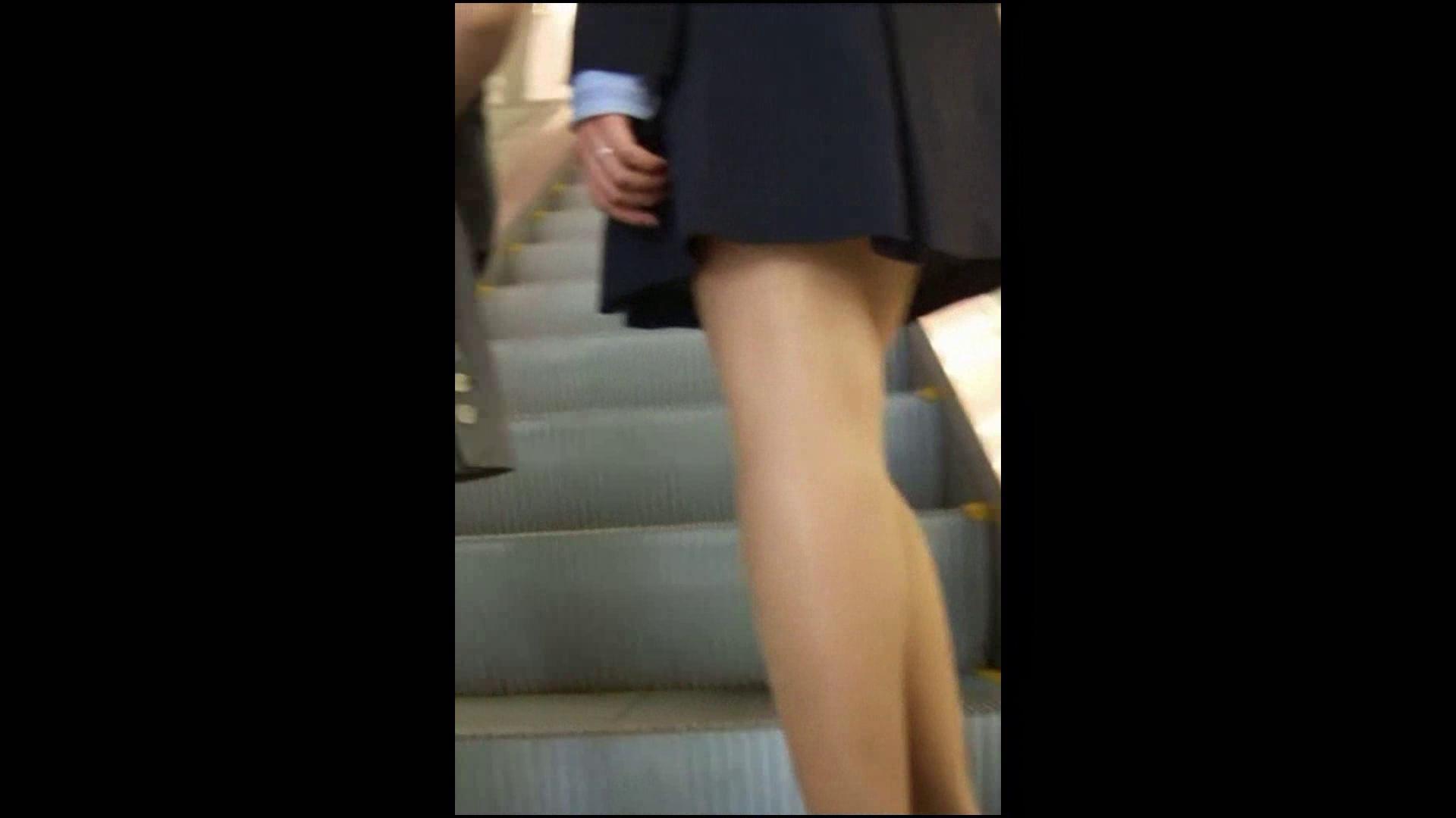 綺麗なモデルさんのスカート捲っちゃおう‼vol05 OLセックス   お姉さんヌード  59画像 49