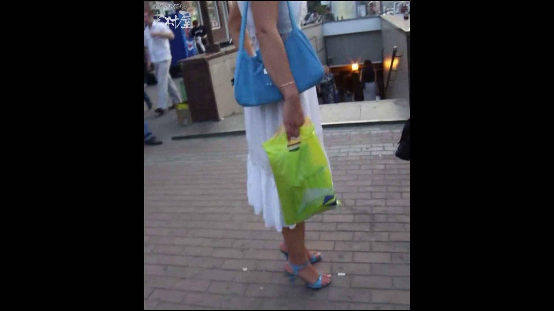 綺麗なモデルさんのスカート捲っちゃおう‼ vol11 お姉さんヌード  94画像 14