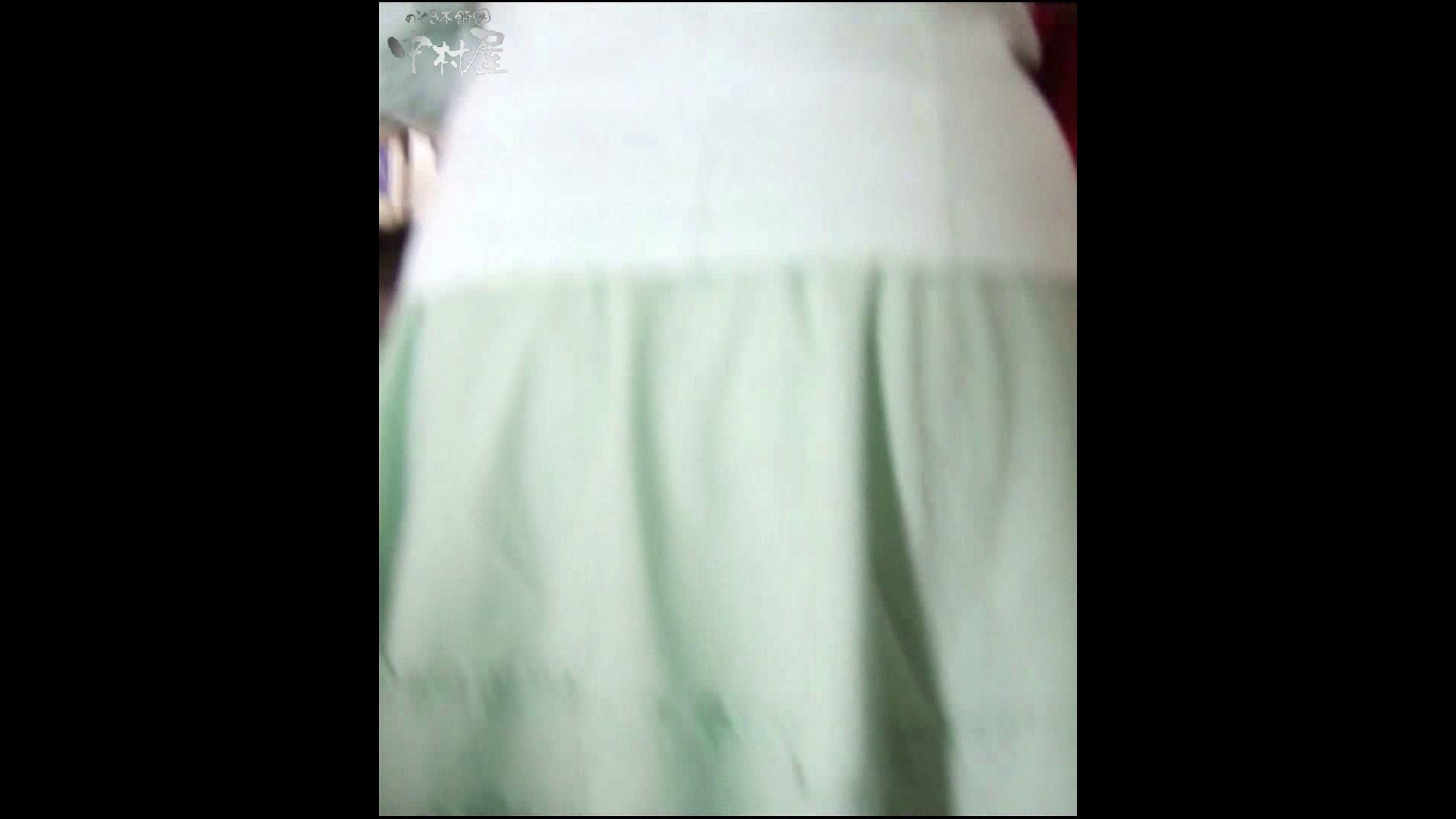 綺麗なモデルさんのスカート捲っちゃおう‼ vol11 お姉さんヌード  94画像 20