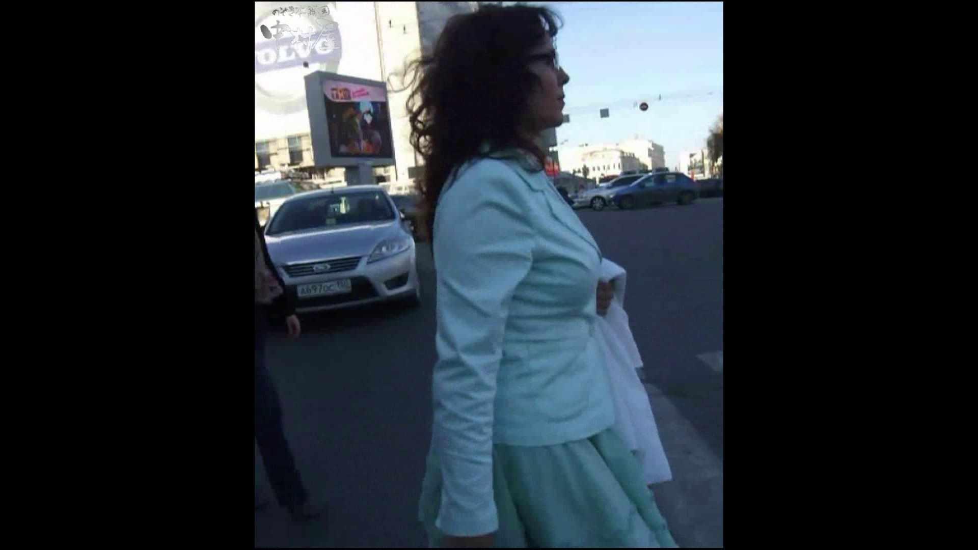 綺麗なモデルさんのスカート捲っちゃおう‼ vol11 お姉さんヌード  94画像 24