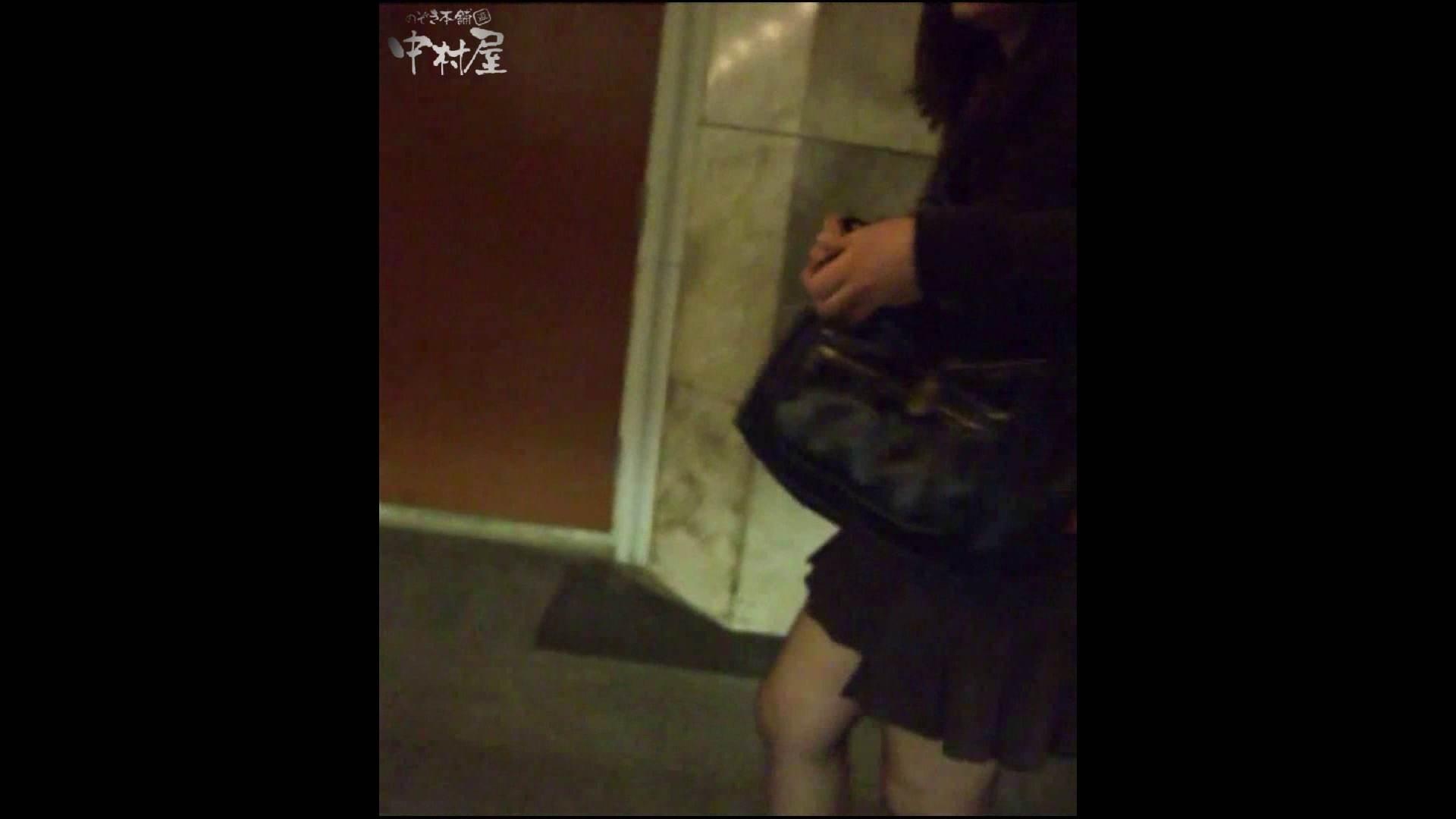 綺麗なモデルさんのスカート捲っちゃおう‼ vol11 お姉さんヌード  94画像 62