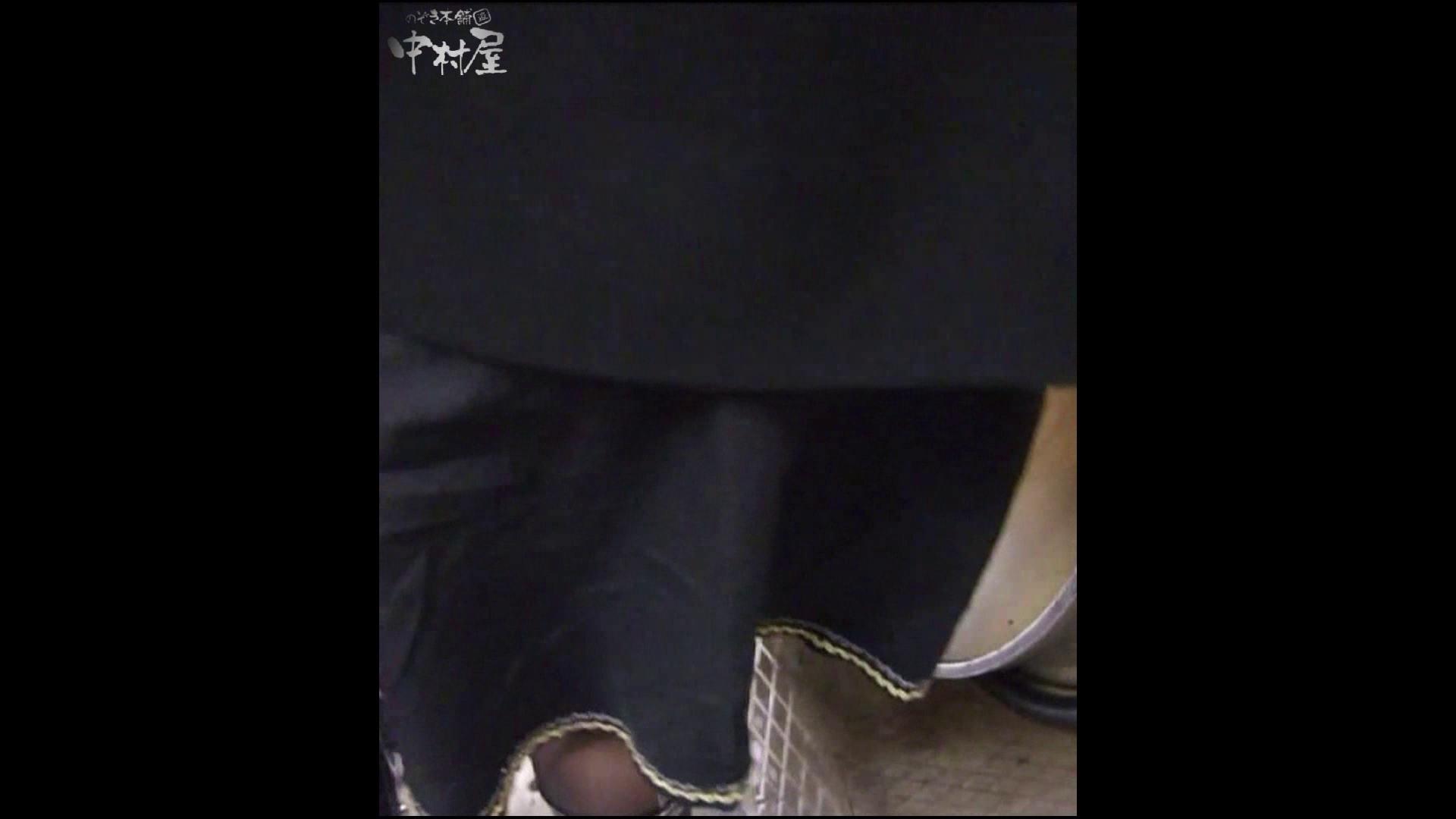 綺麗なモデルさんのスカート捲っちゃおう‼ vol11 お姉さんヌード  94画像 88