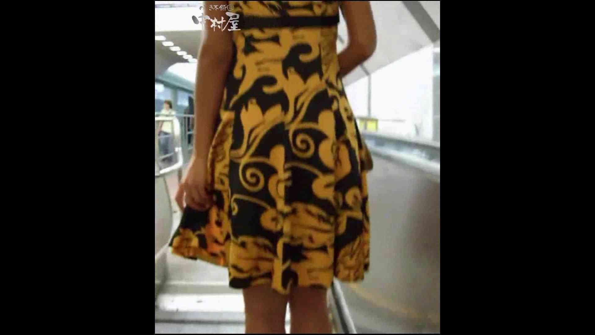 綺麗なモデルさんのスカート捲っちゃおう‼ vol21 お姉さんヌード | OLセックス  100画像 97