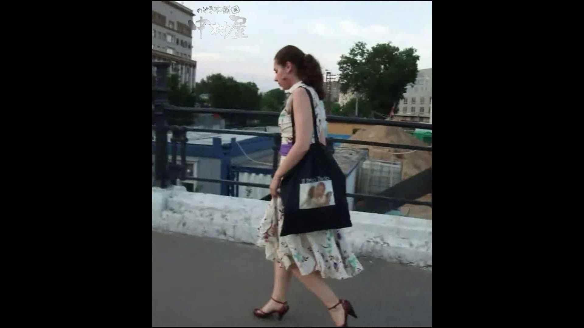 綺麗なモデルさんのスカート捲っちゃおう‼ vol23 お姉さんヌード  66画像 8