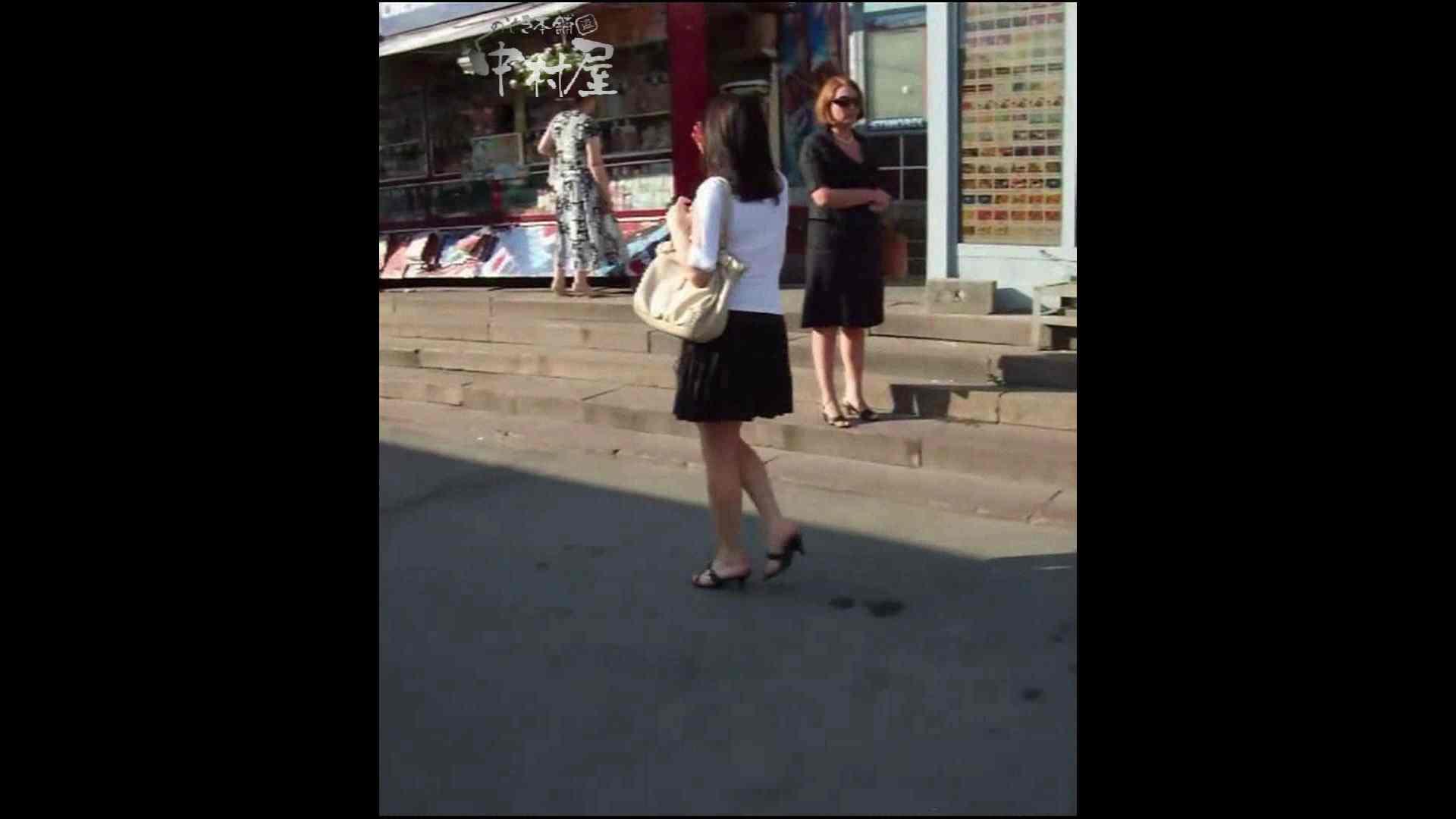 綺麗なモデルさんのスカート捲っちゃおう‼ vol23 お姉さんヌード  66画像 60