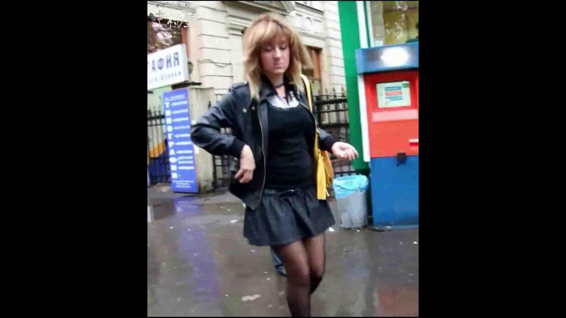 無修正エロ動画|綺麗なモデルさんのスカート捲っちゃおう‼ vol25|のぞき本舗 中村屋