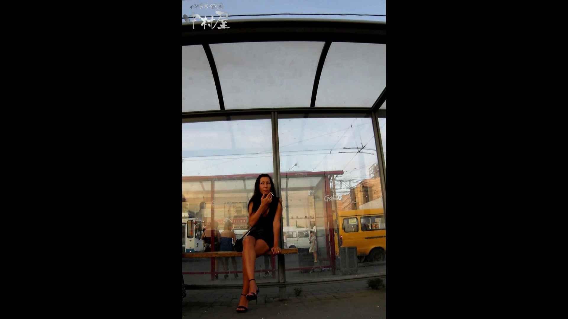 綺麗なモデルさんのスカート捲っちゃおう‼ vol27 お姉さんヌード | OLセックス  97画像 39