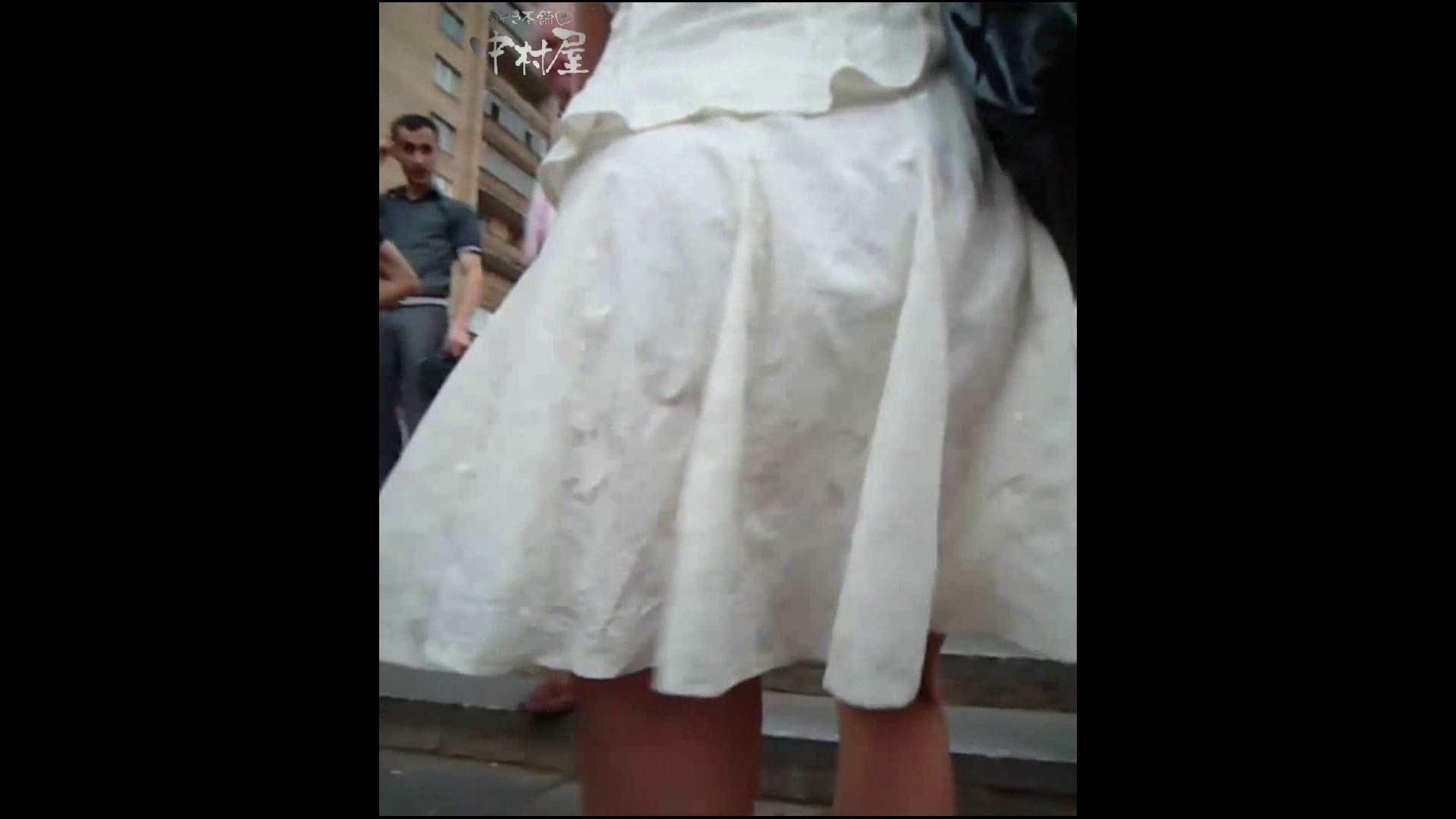 綺麗なモデルさんのスカート捲っちゃおう‼ vol27 お姉さんヌード  97画像 72