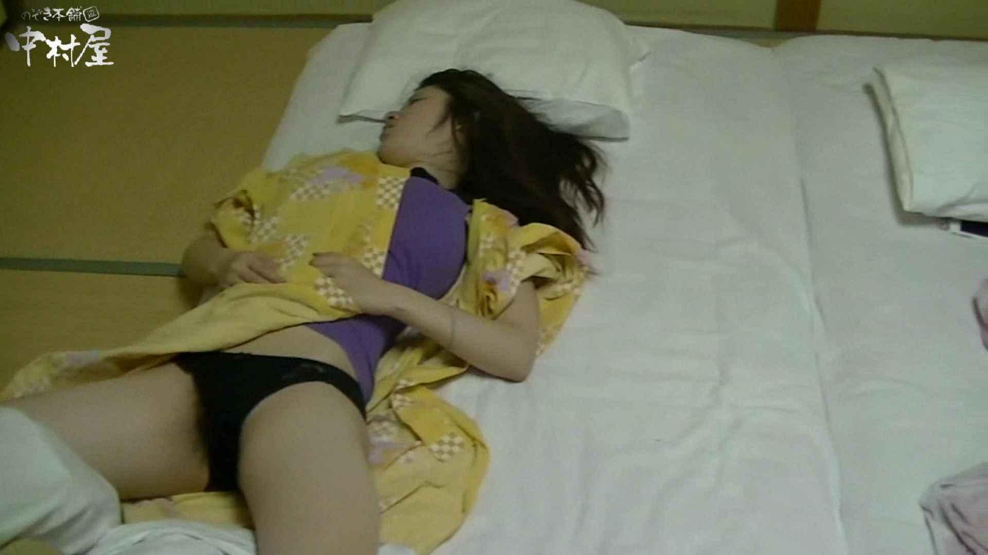 ネムリ姫 vol.19 その他 のぞき動画画像 103画像 34