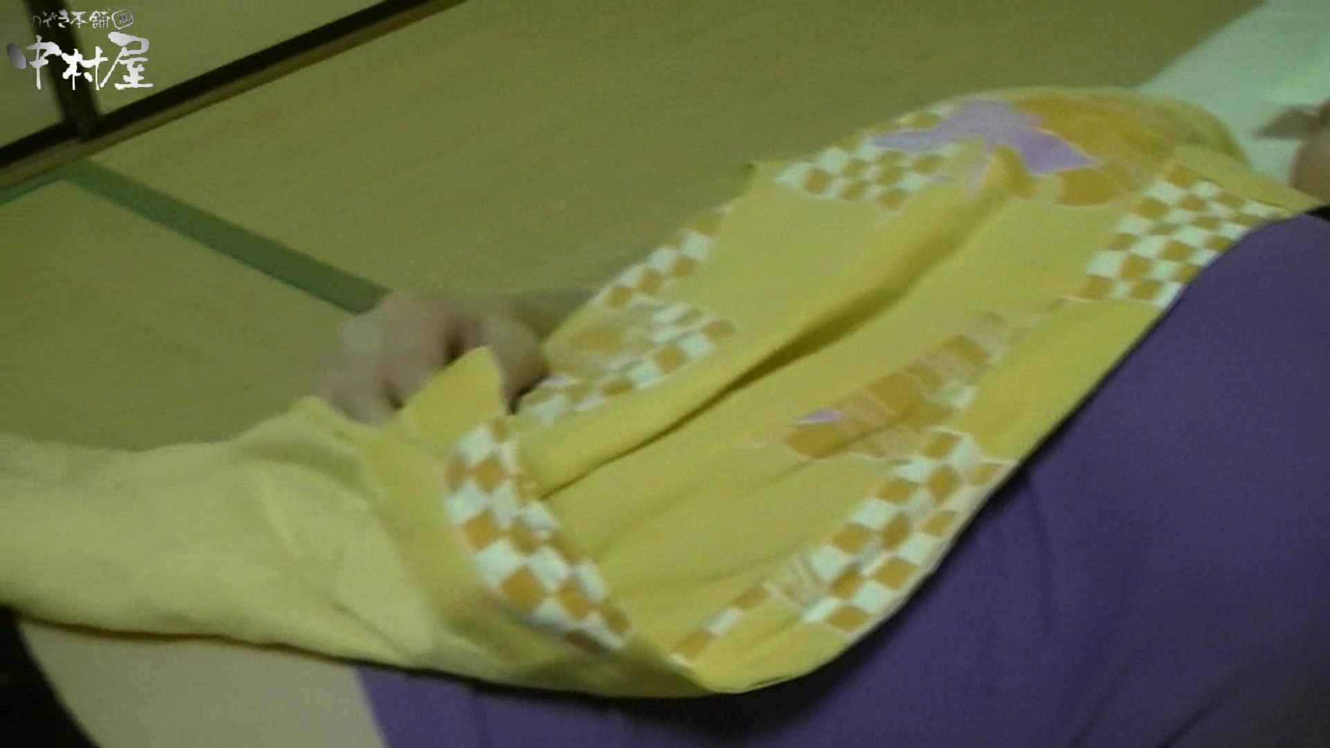 ネムリ姫 vol.19 トイレ 覗きワレメ動画紹介 103画像 51