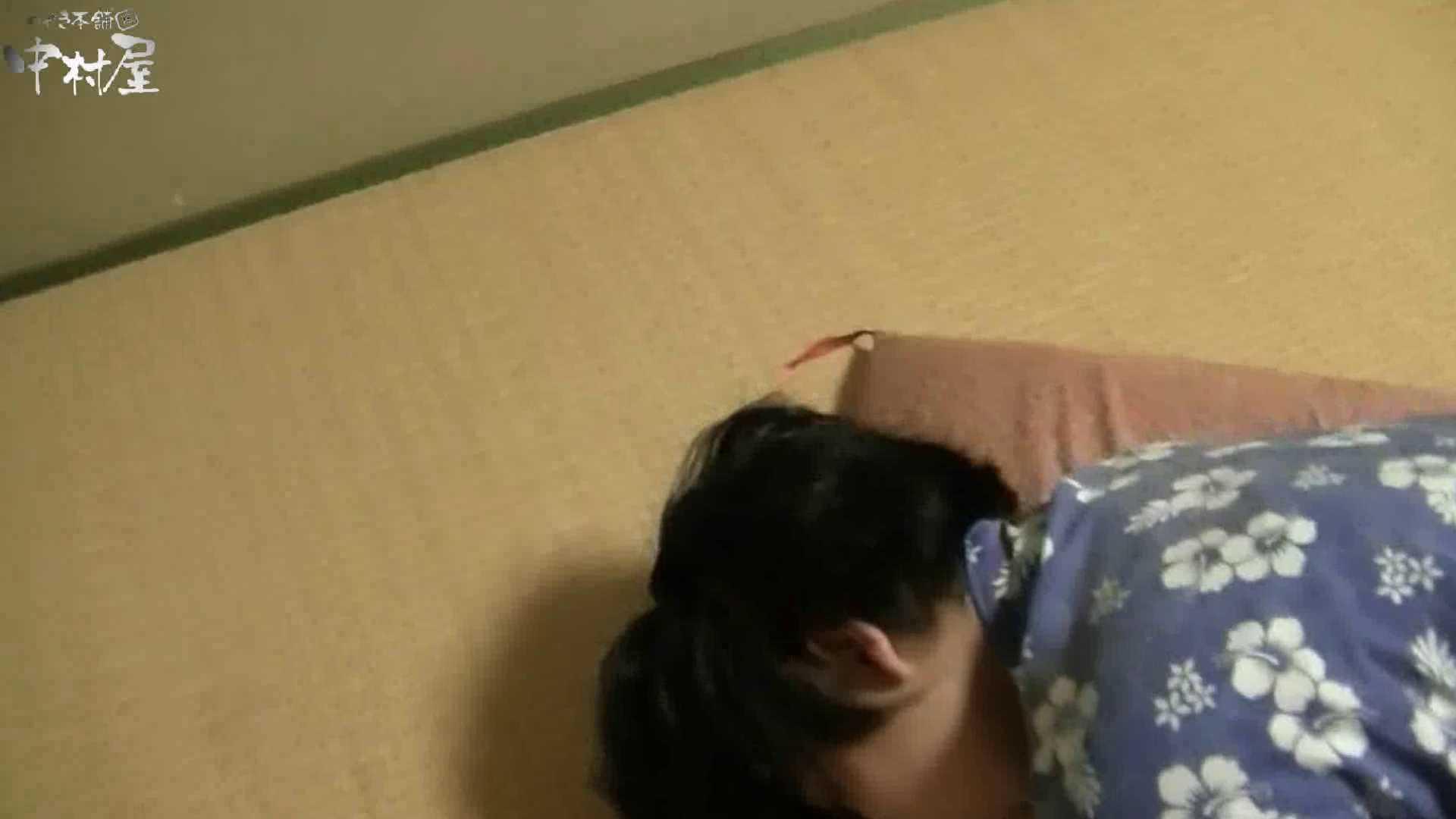 ネムリ姫 vol.31 OLセックス 覗きおまんこ画像 63画像 2