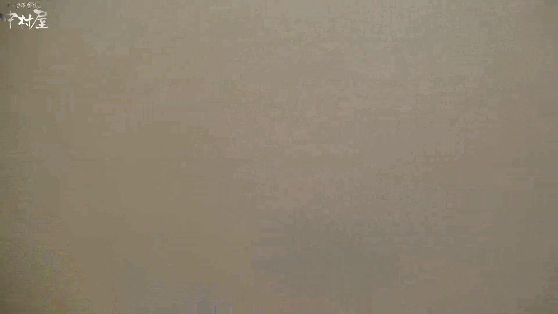 ネムリ姫 vol.52 前編 浴衣 | お姉さんヌード  59画像 9