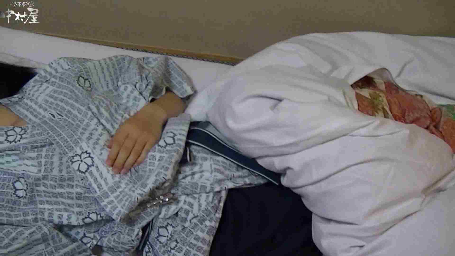 ネムリ姫 vol.52 前編 イタズラ ぱこり動画紹介 59画像 21