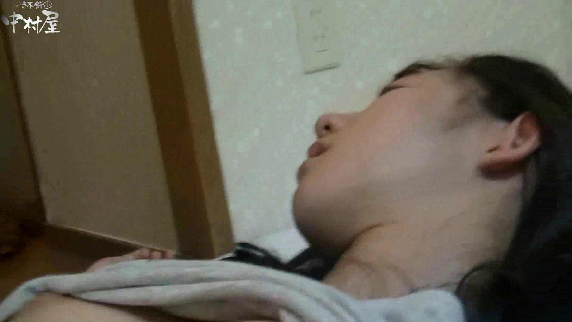 ネムリ姫 vol.56 前編 イタズラ セックス無修正動画無料 49画像 10