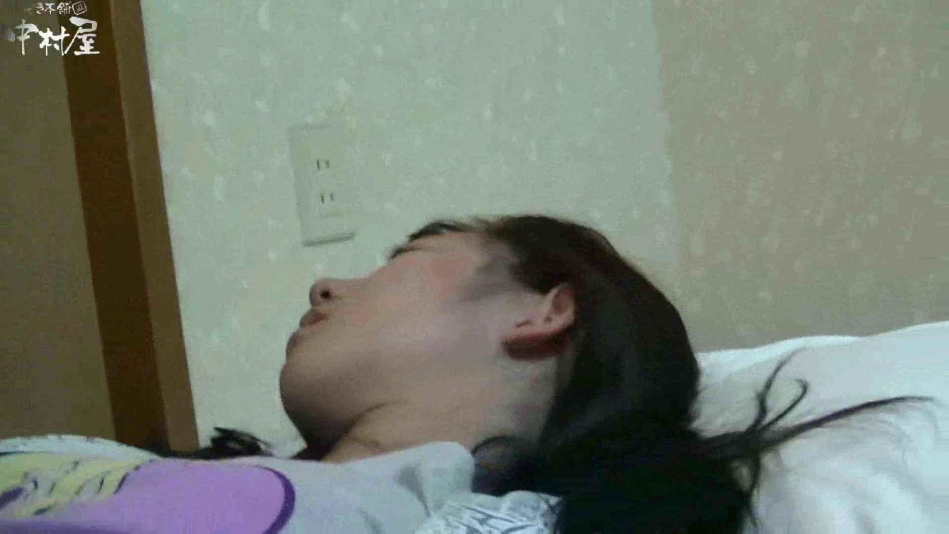 ネムリ姫 vol.56 前編 浴衣 隠し撮りオマンコ動画紹介 49画像 41