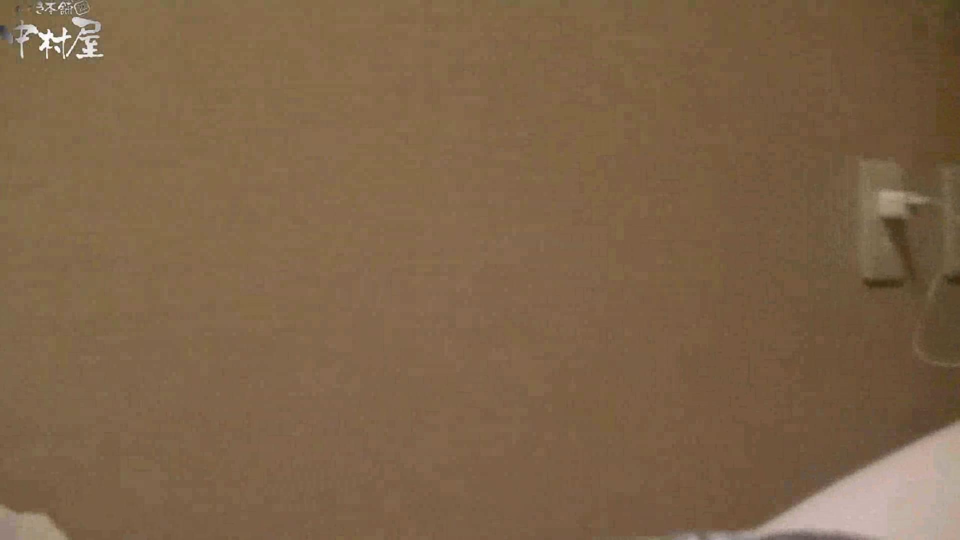 無修正エロ動画|ネムリ姫 vol.59後編|のぞき本舗 中村屋
