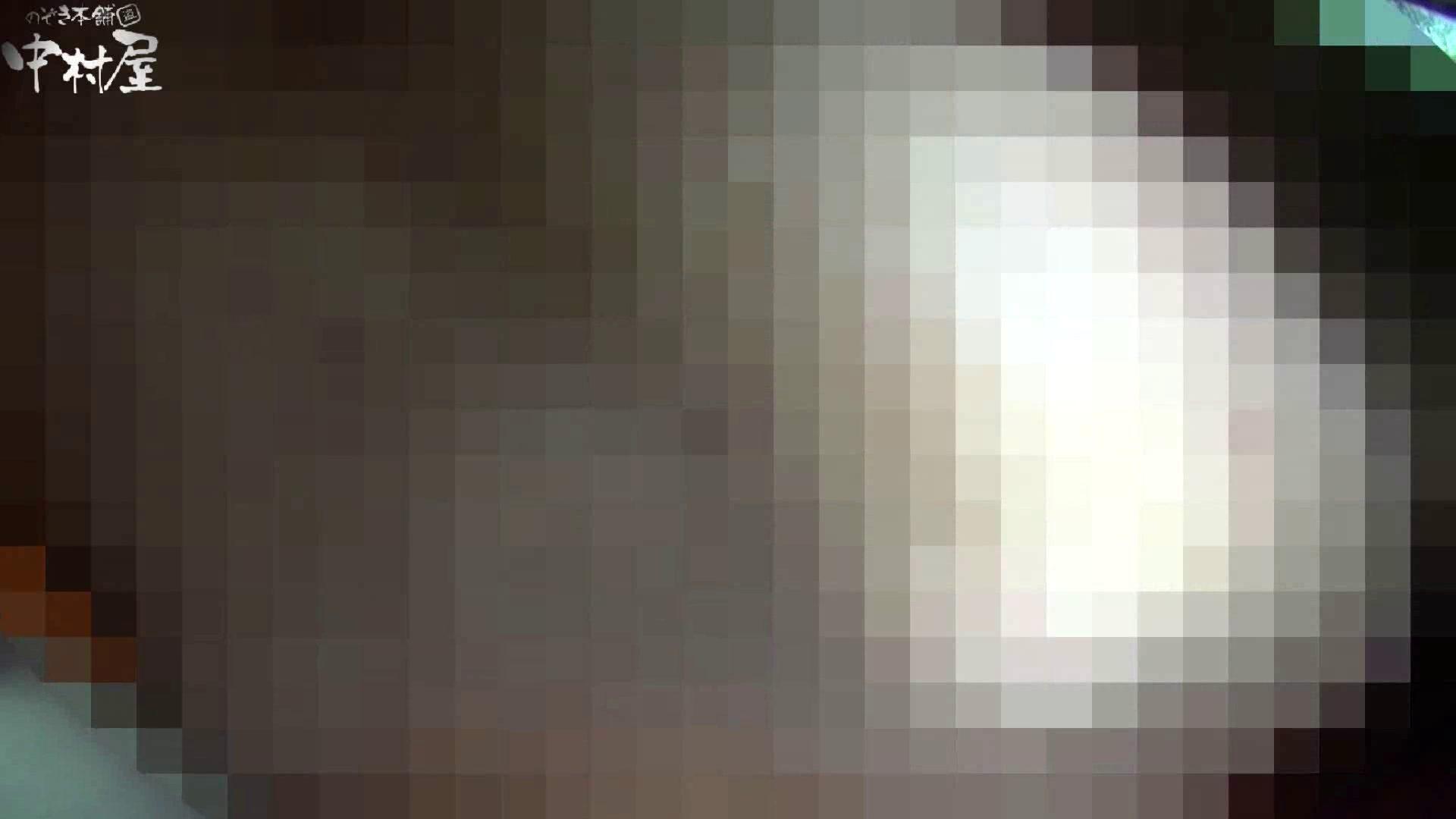 ネムリ姫 vol.73後編 ぱっくり下半身 隠し撮りオマンコ動画紹介 84画像 52